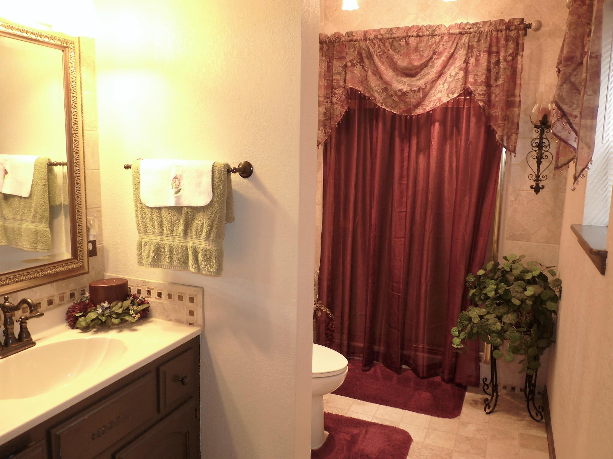 Large photo 19 of home for sale at 10182 Singing Pines Road, Danville, AR