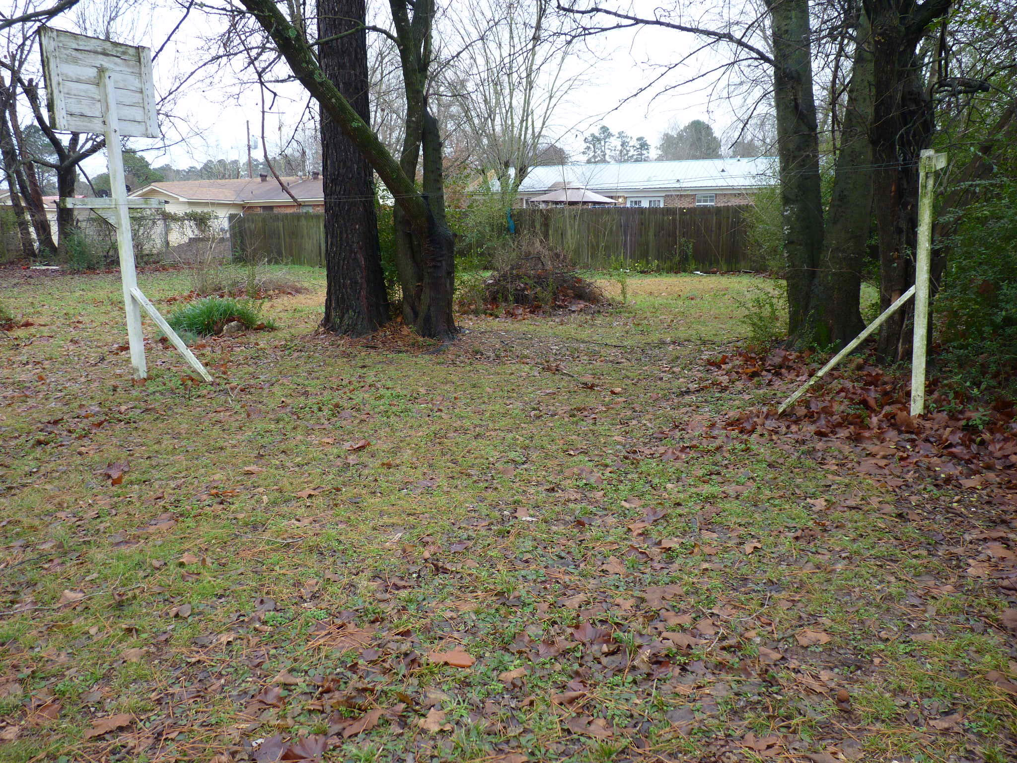 Large photo 5 of home for sale at 314 Harkey Street, Ola, AR