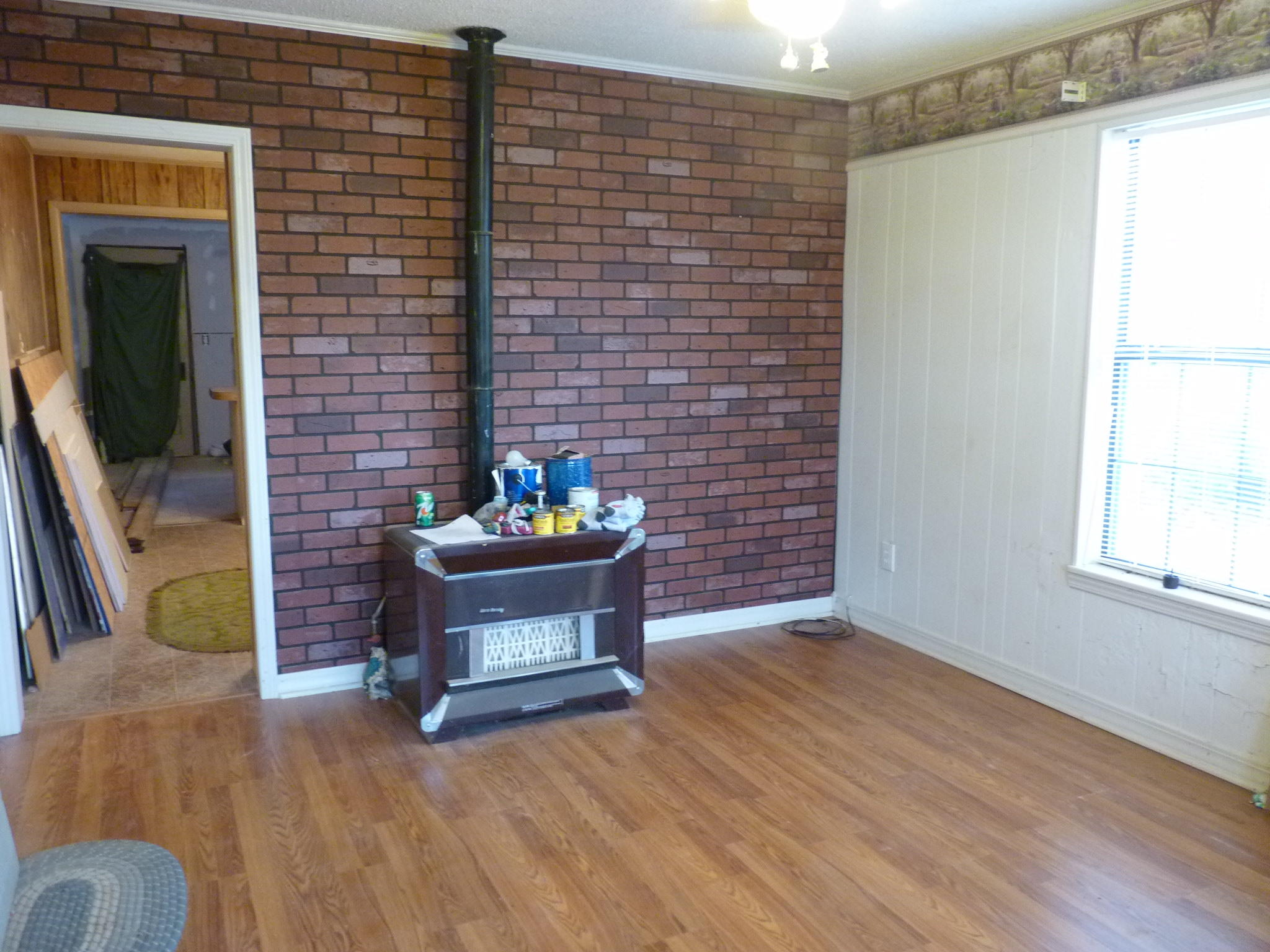 Large photo 7 of home for sale at 314 Harkey Street, Ola, AR