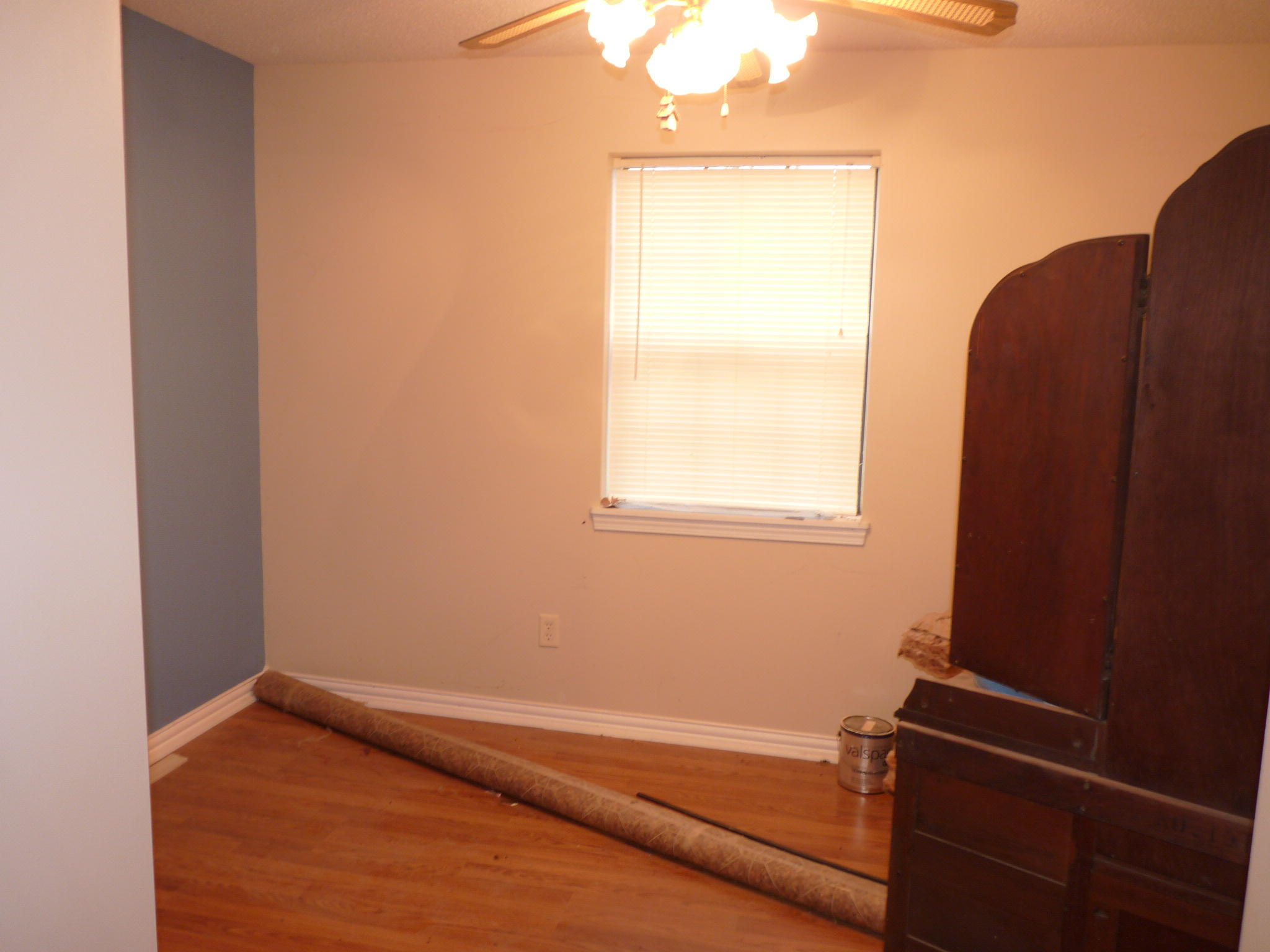 Large photo 11 of home for sale at 314 Harkey Street, Ola, AR
