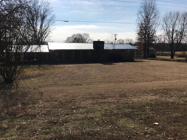 Large photo 6 of home for sale at 3805 Main Street, Atkins, AR