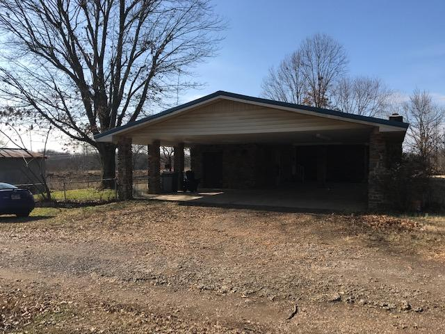 Large photo 2 of home for sale at 3805 Main Street, Atkins, AR