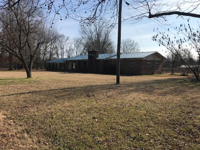Large photo 4 of home for sale at 3805 Main Street, Atkins, AR