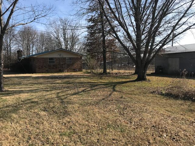 Large photo 23 of home for sale at 3805 Main Street, Atkins, AR