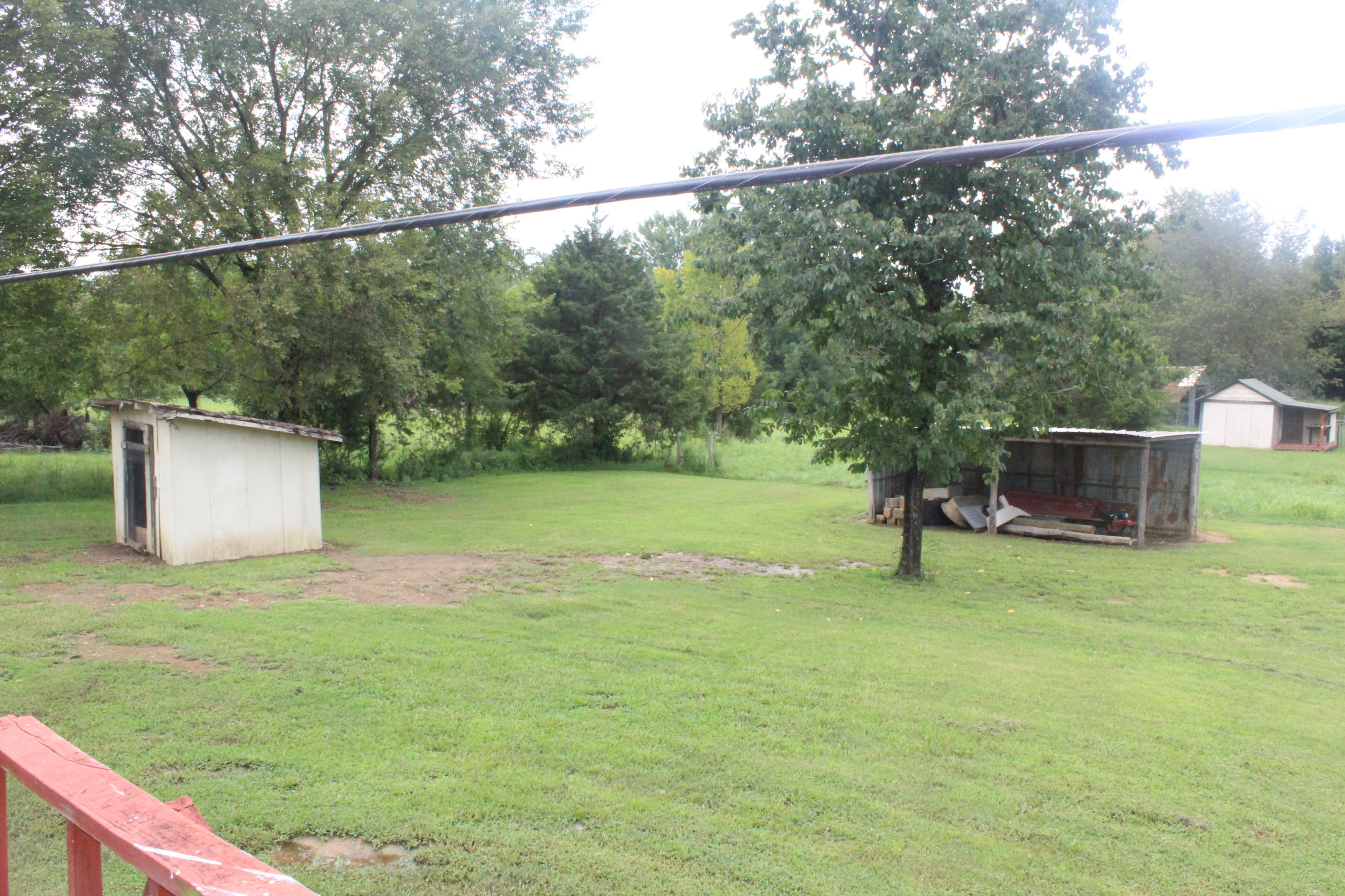 Large photo 16 of home for sale at 1300 Upper Jethro Road, Ozark, AR