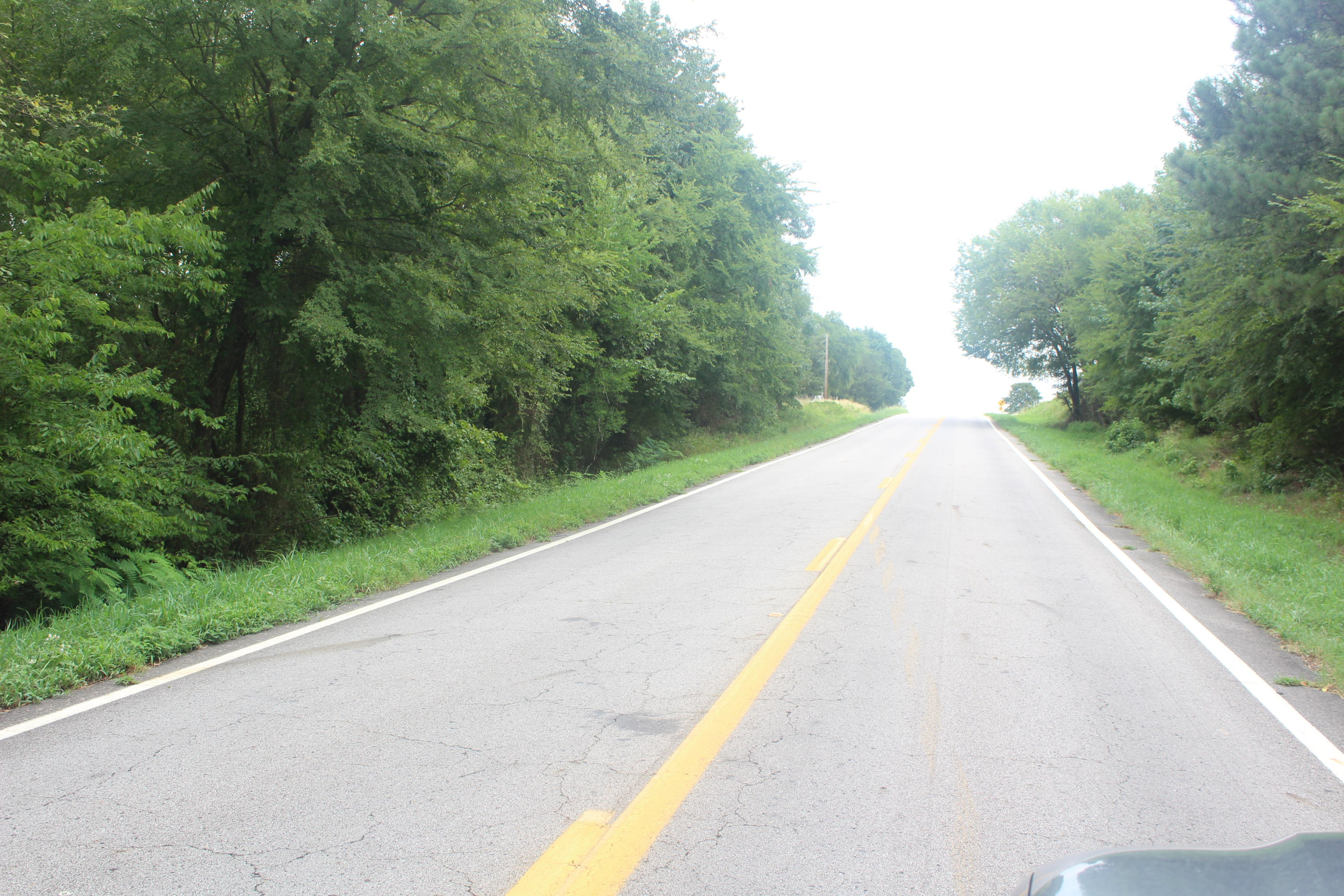 Large photo 1 of land for sale at  Hwy 164 , Coal Hill, AR, listed by Coldwell Banker Premier Realty