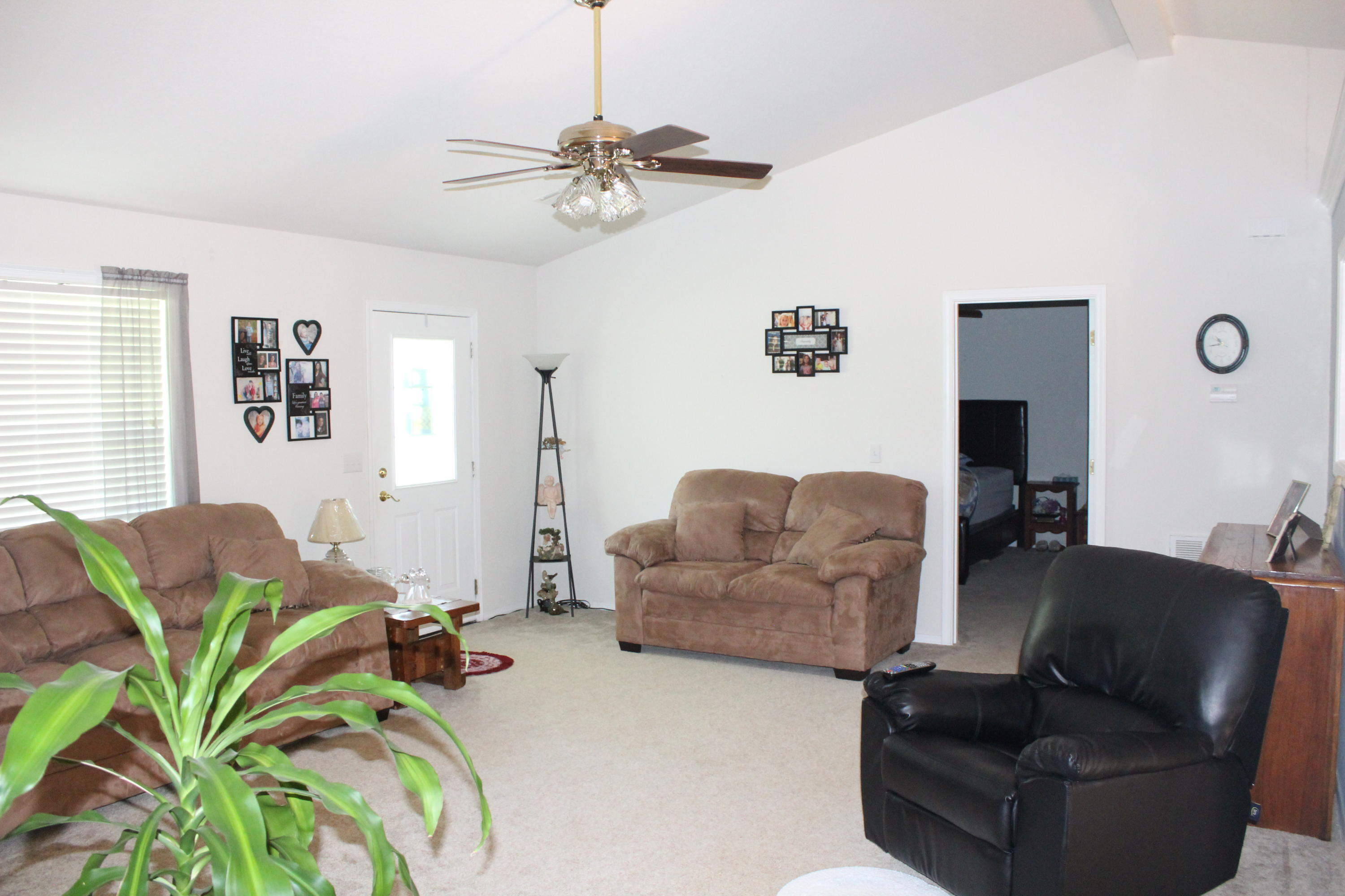 Large photo 2 of home for sale at 2305 PR 1671 , Knoxville, AR