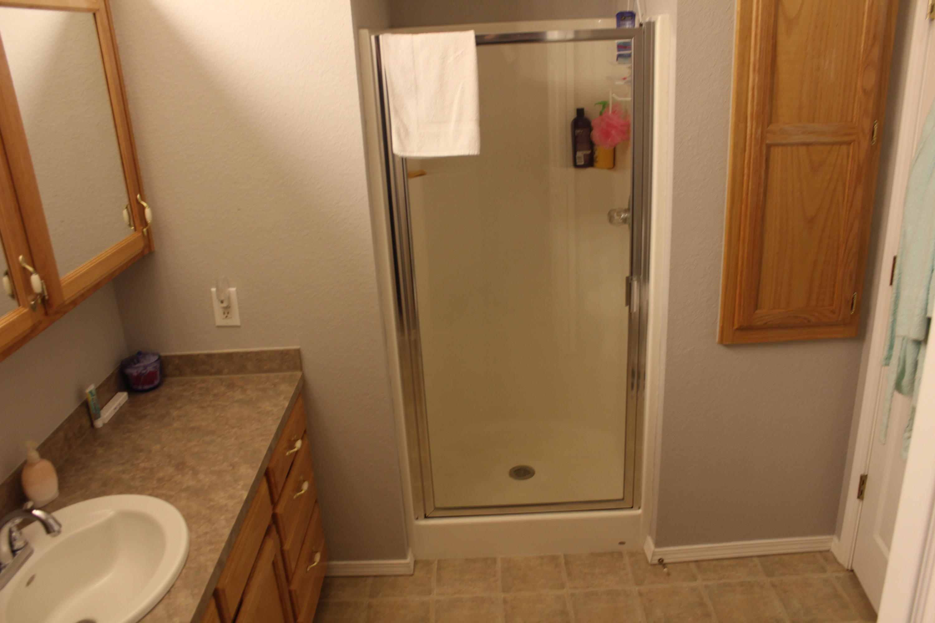 Large photo 11 of home for sale at 2305 PR 1671 , Knoxville, AR