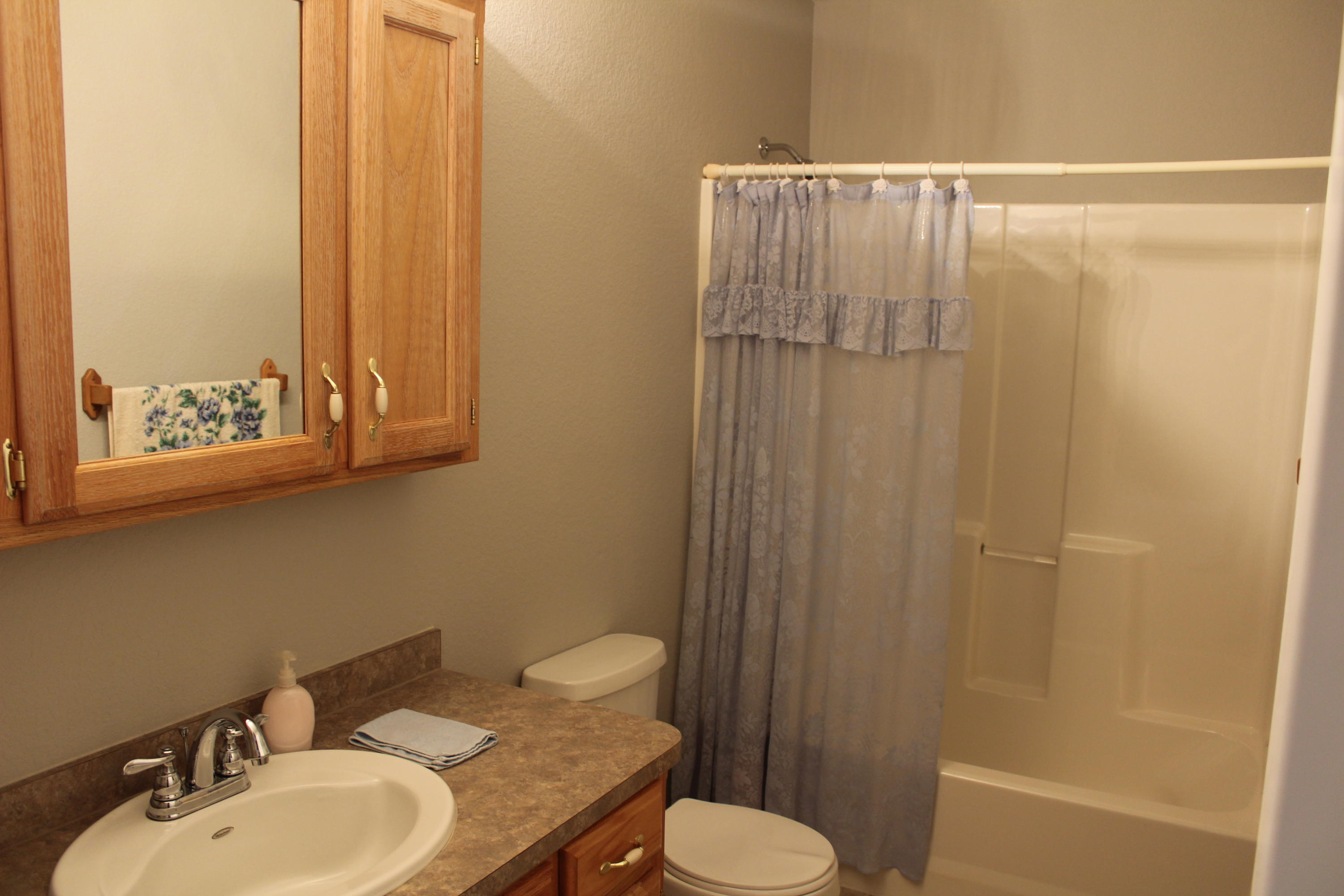 Large photo 13 of home for sale at 2305 PR 1671 , Knoxville, AR
