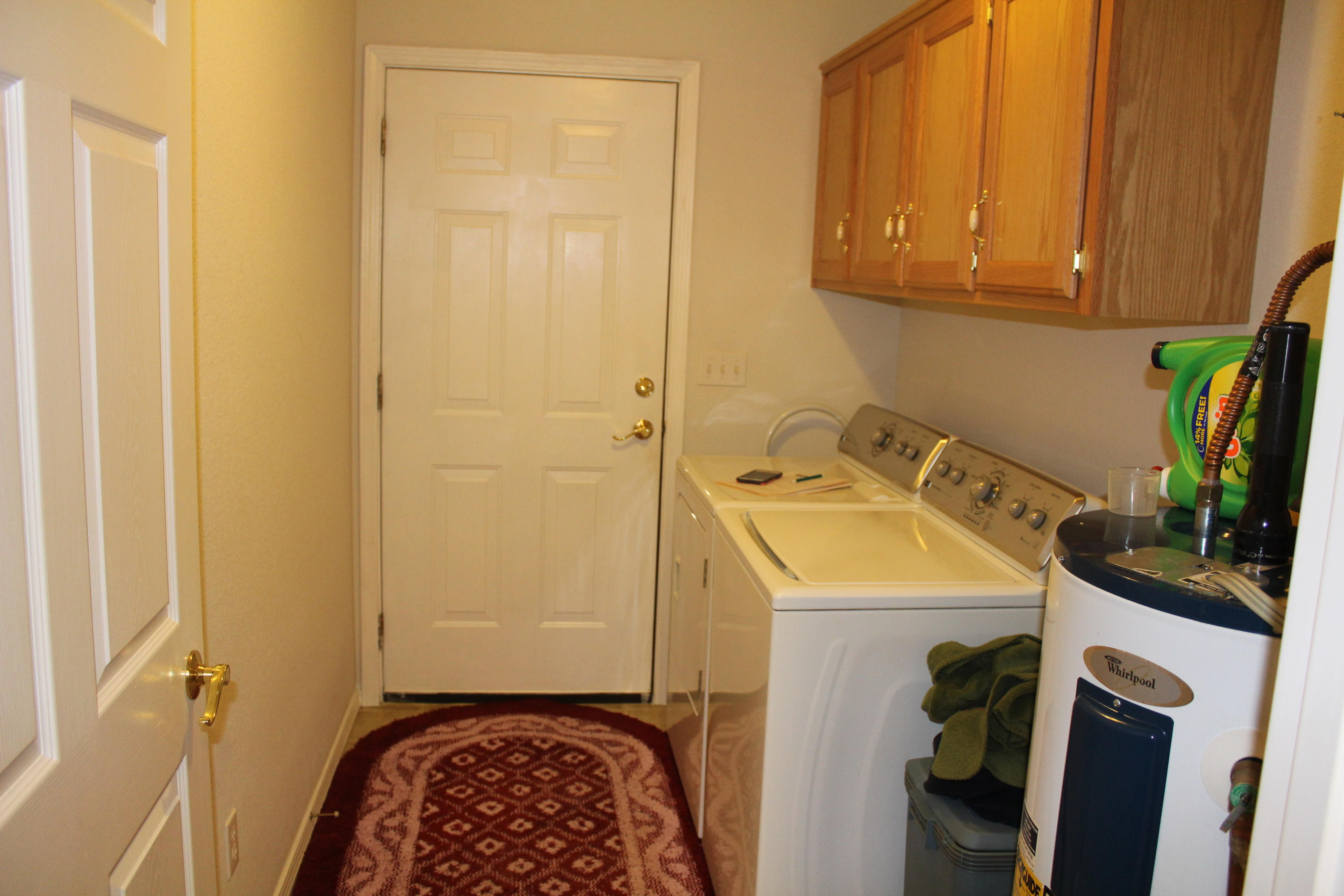 Large photo 15 of home for sale at 2305 PR 1671 , Knoxville, AR