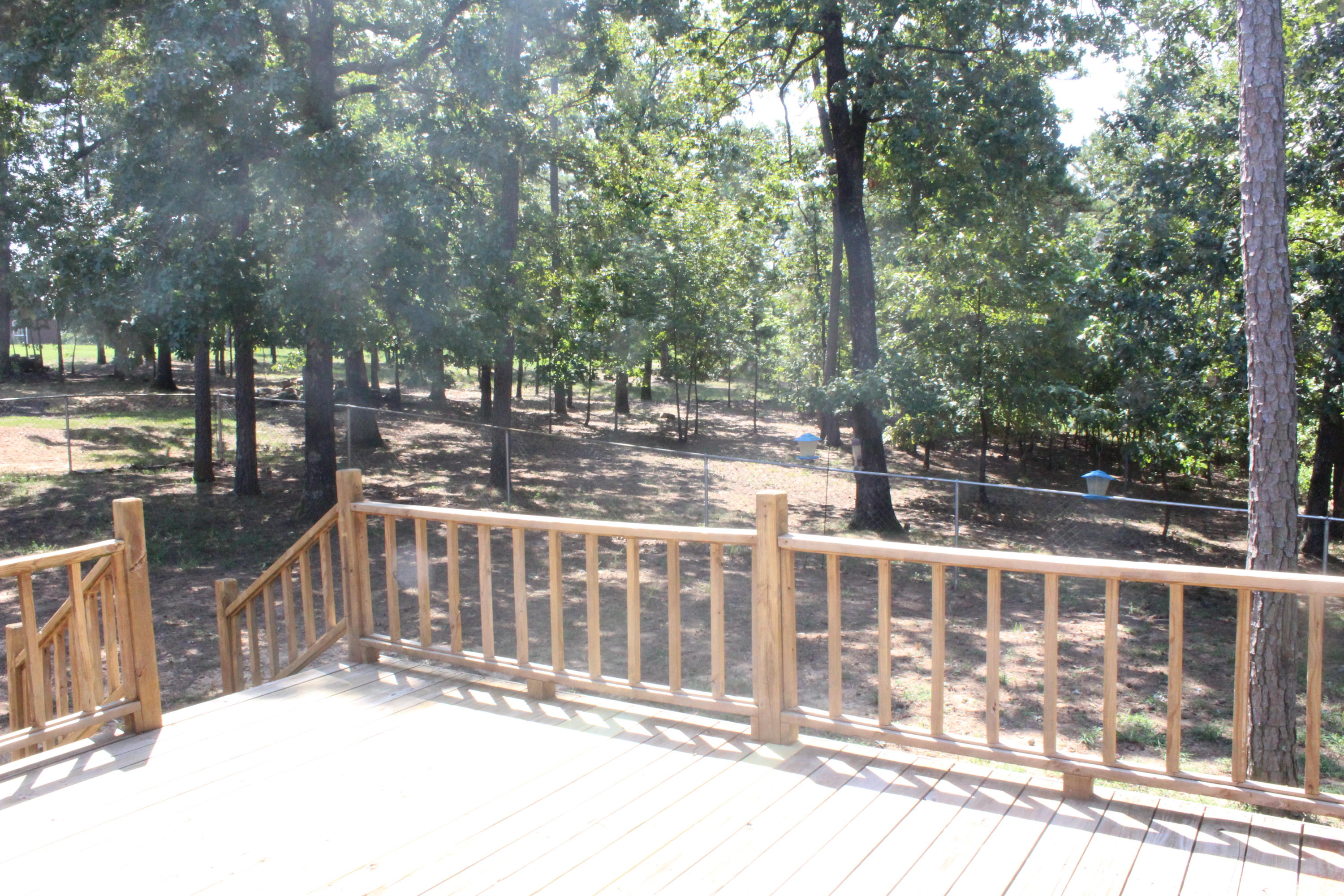 Large photo 16 of home for sale at 2305 PR 1671 , Knoxville, AR