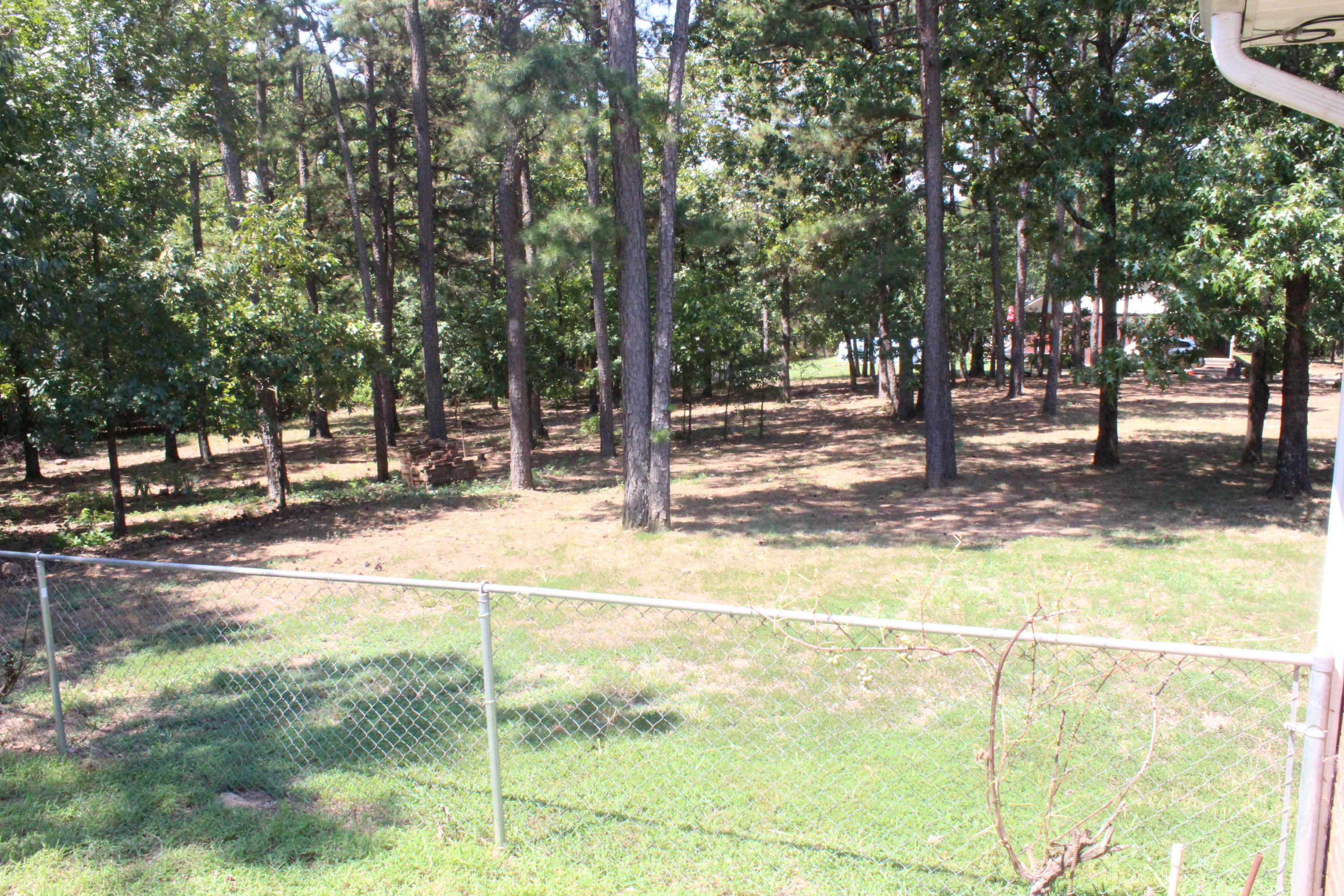 Large photo 17 of home for sale at 2305 PR 1671 , Knoxville, AR