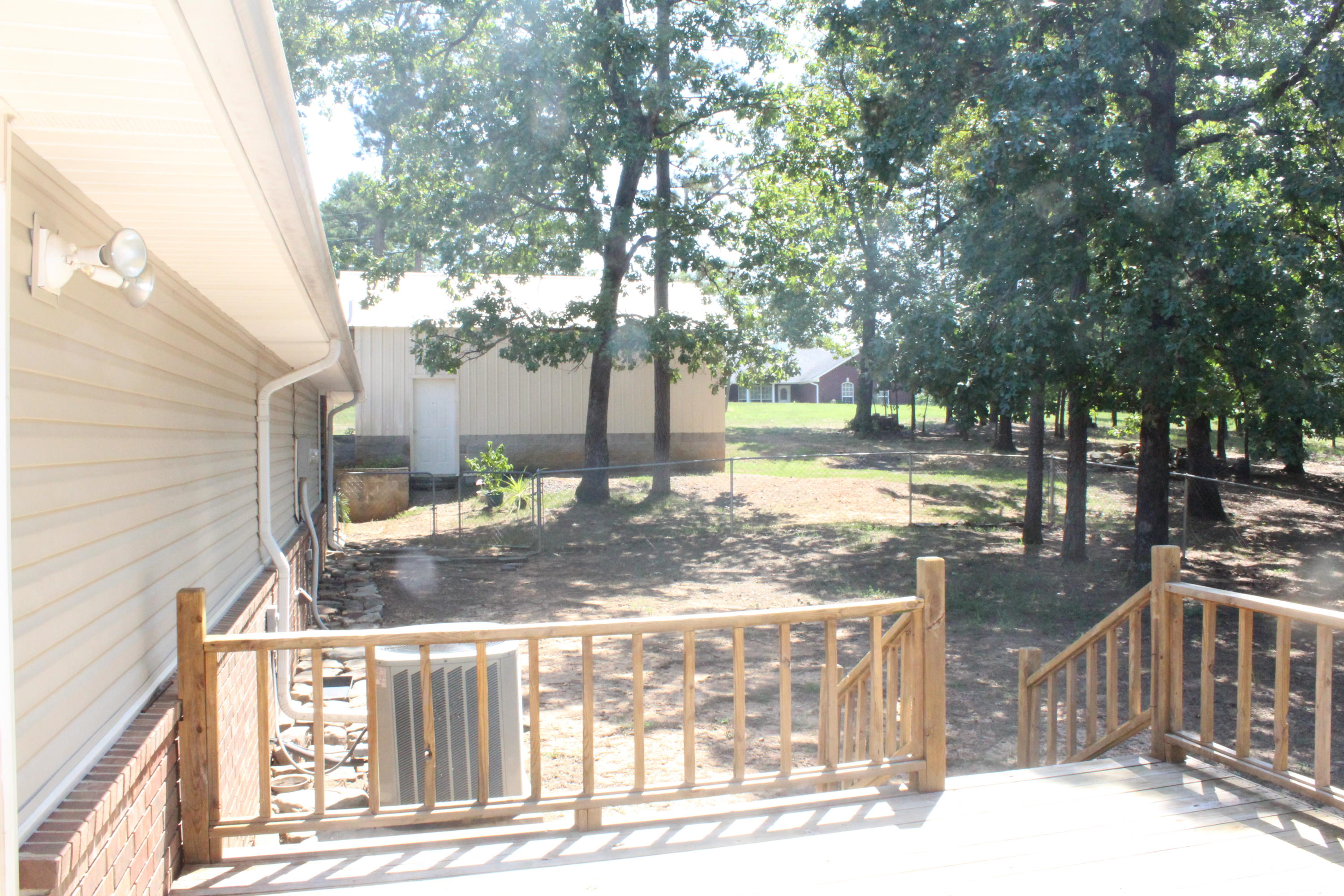 Large photo 18 of home for sale at 2305 PR 1671 , Knoxville, AR