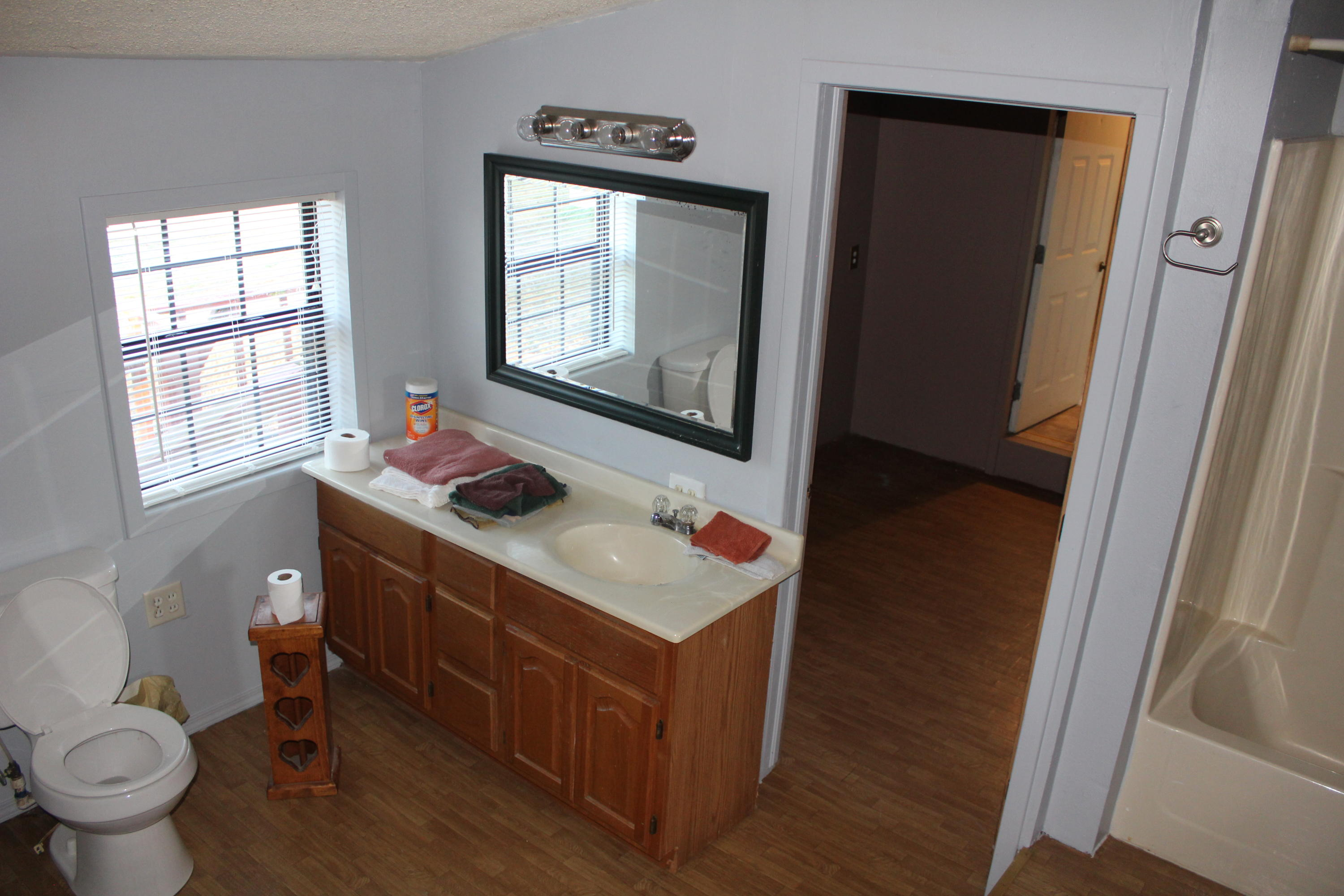 Large photo 7 of home for sale at 1300 Upper Jethro Road, Ozark, AR