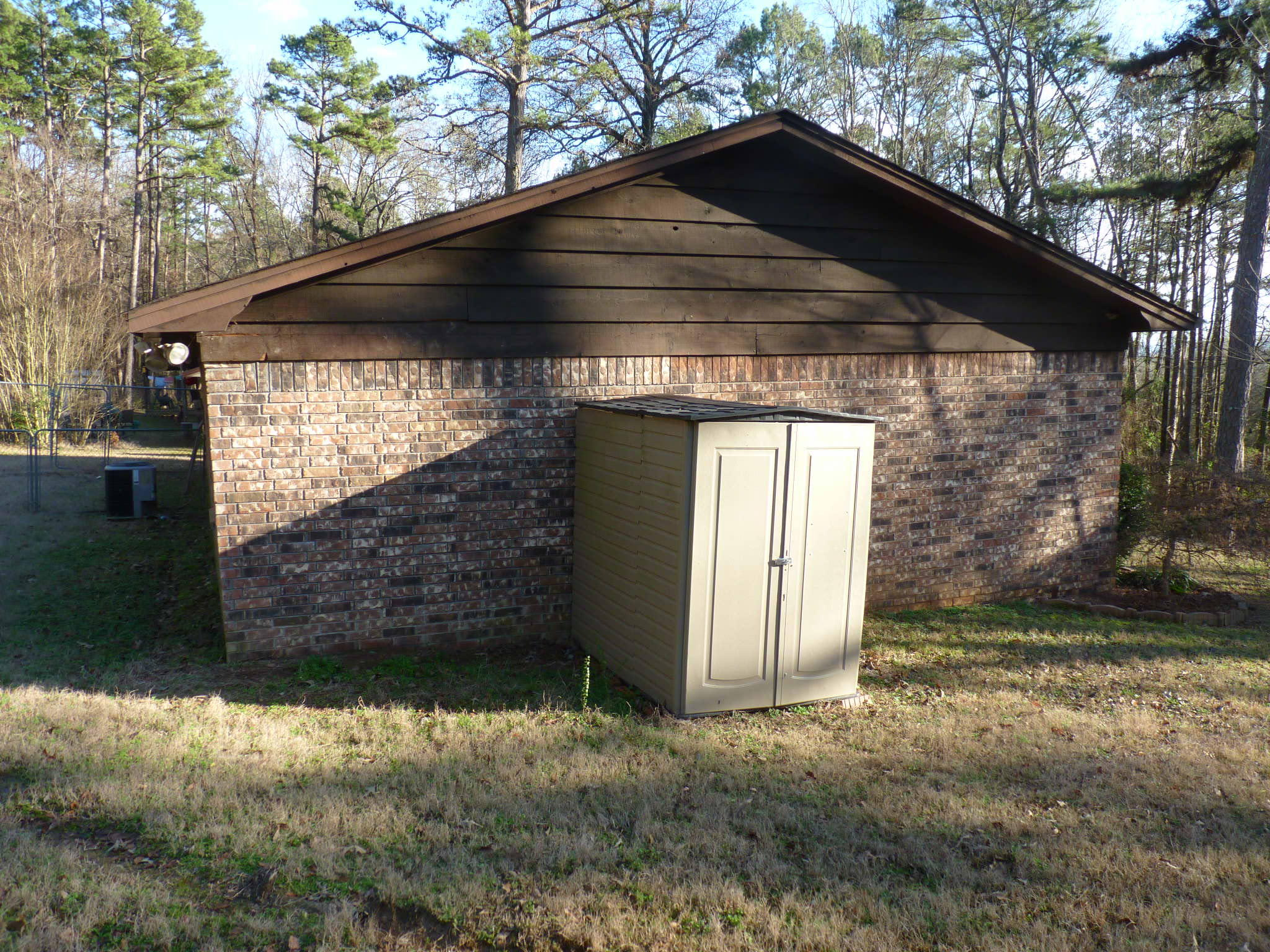 Large photo 2 of home for sale at 2110 Highland Court, Dardanelle, AR