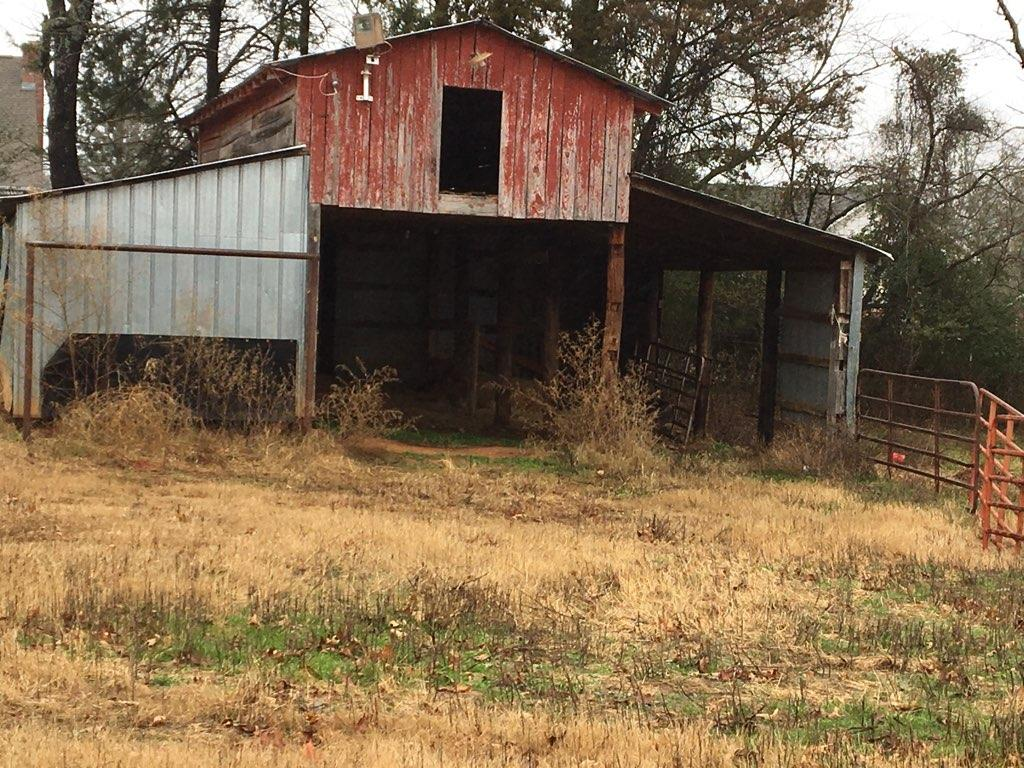 Large photo 62 of home for sale at 610 Ray Road, Clarksville, AR