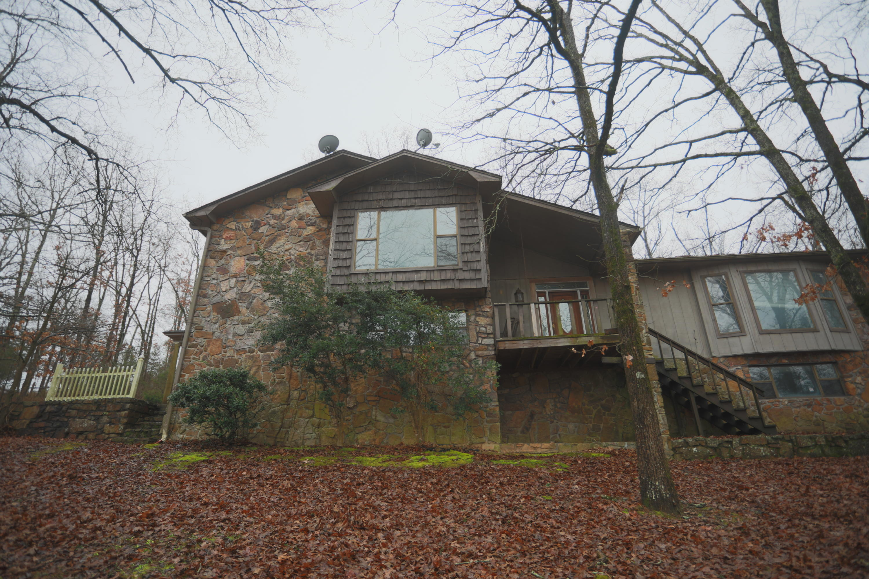 Large photo 8 of home for sale at 311 Terra Villa Road, Dover, AR