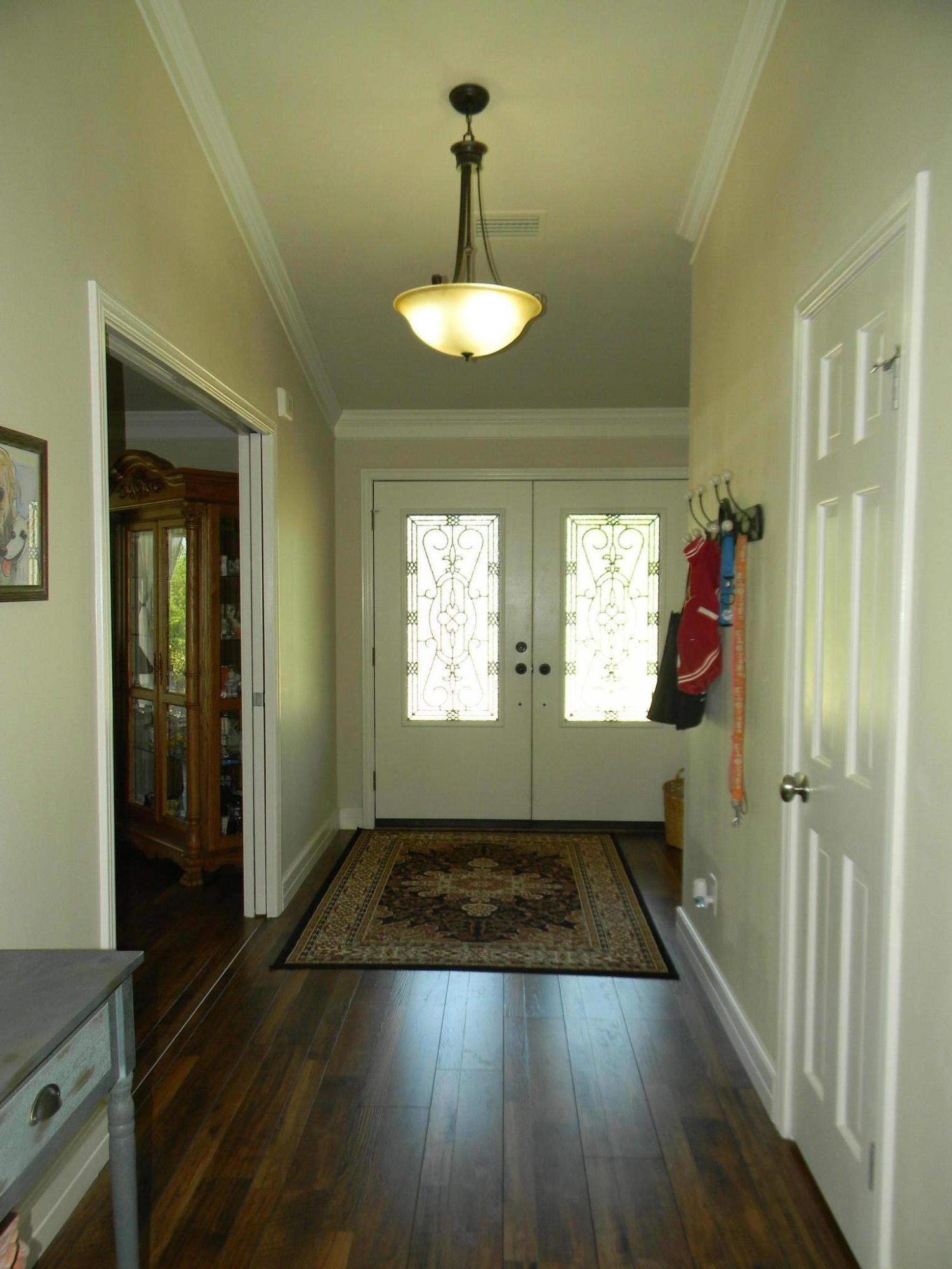 Large photo 4 of home for sale at 11 Bluff Drive, Russellville, AR