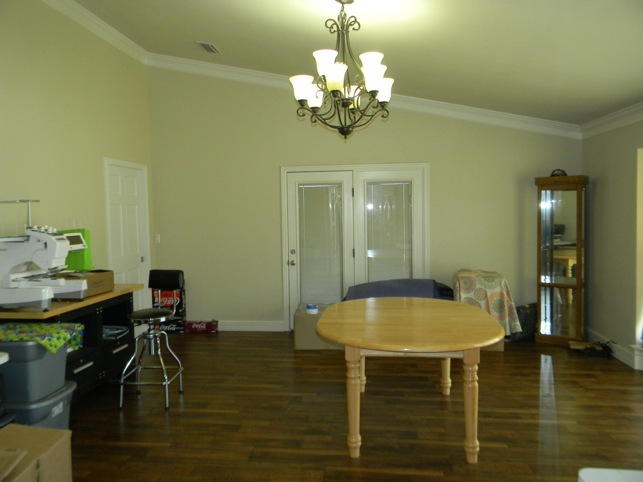 Large photo 21 of home for sale at 11 Bluff Drive, Russellville, AR