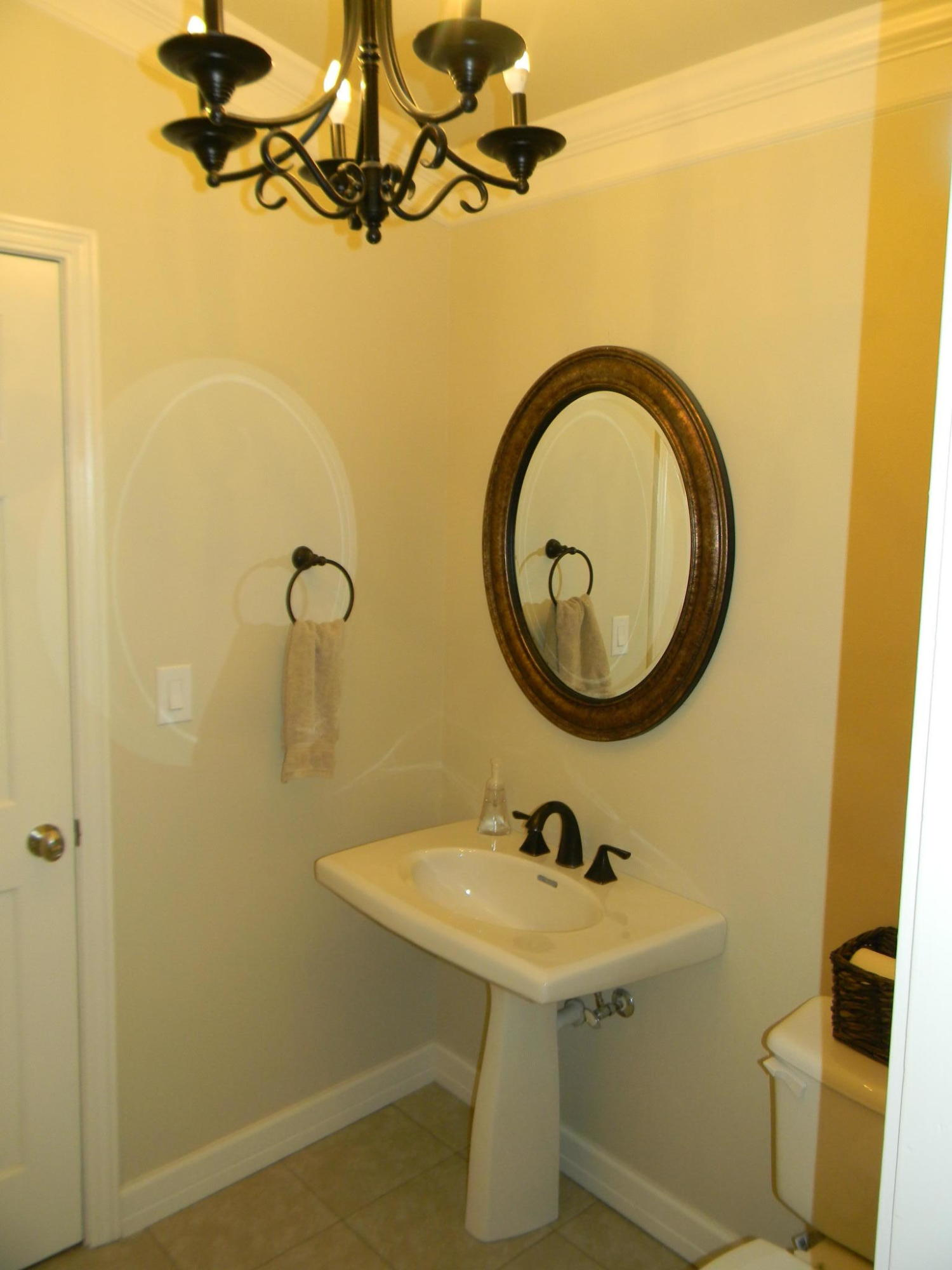 Large photo 29 of home for sale at 11 Bluff Drive, Russellville, AR