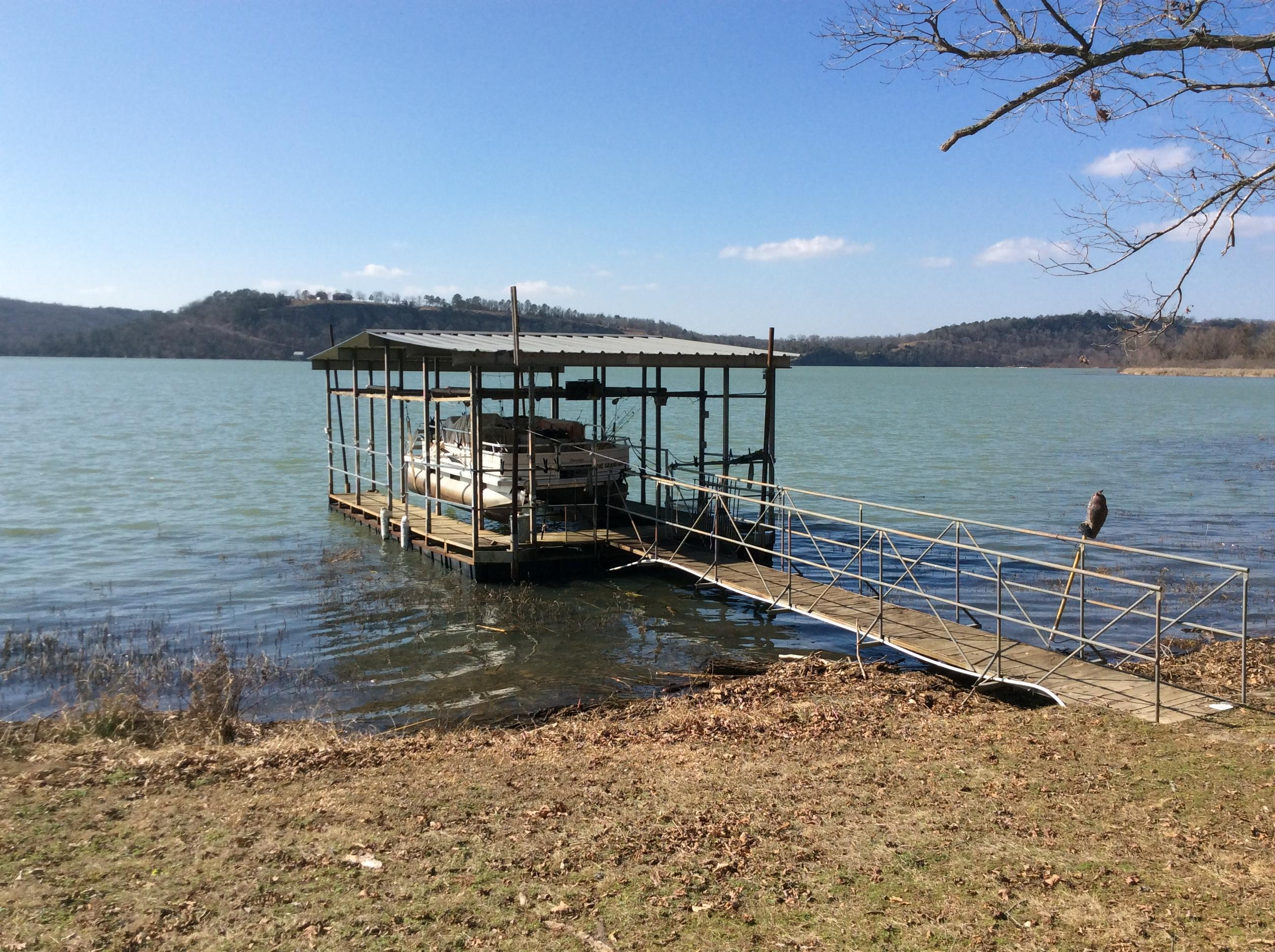 Large photo 3 of home for sale at 434 CR 2731 , London, AR