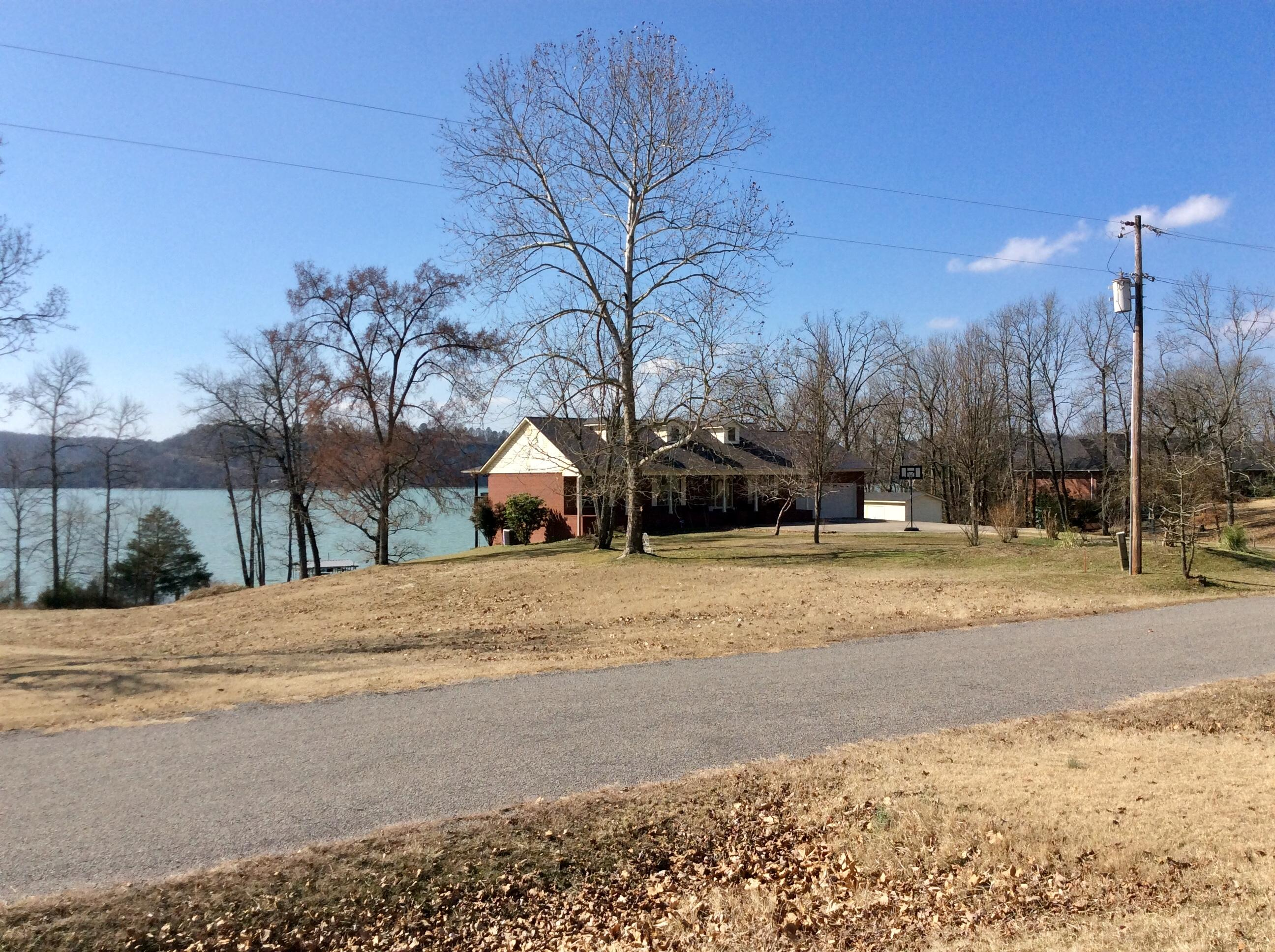 Large photo 68 of home for sale at 434 CR 2731 , London, AR