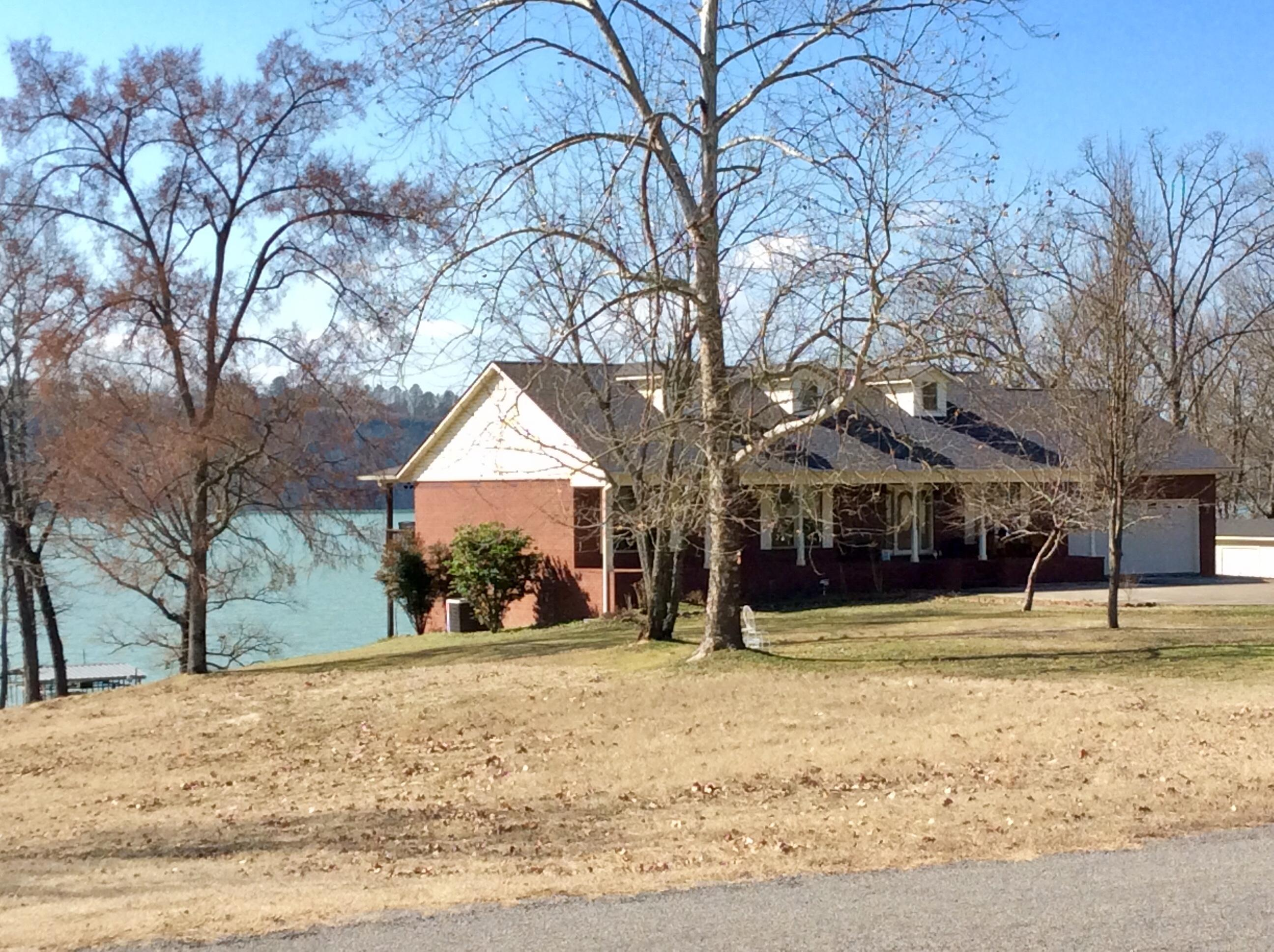Large photo 58 of home for sale at 434 CR 2731 , London, AR
