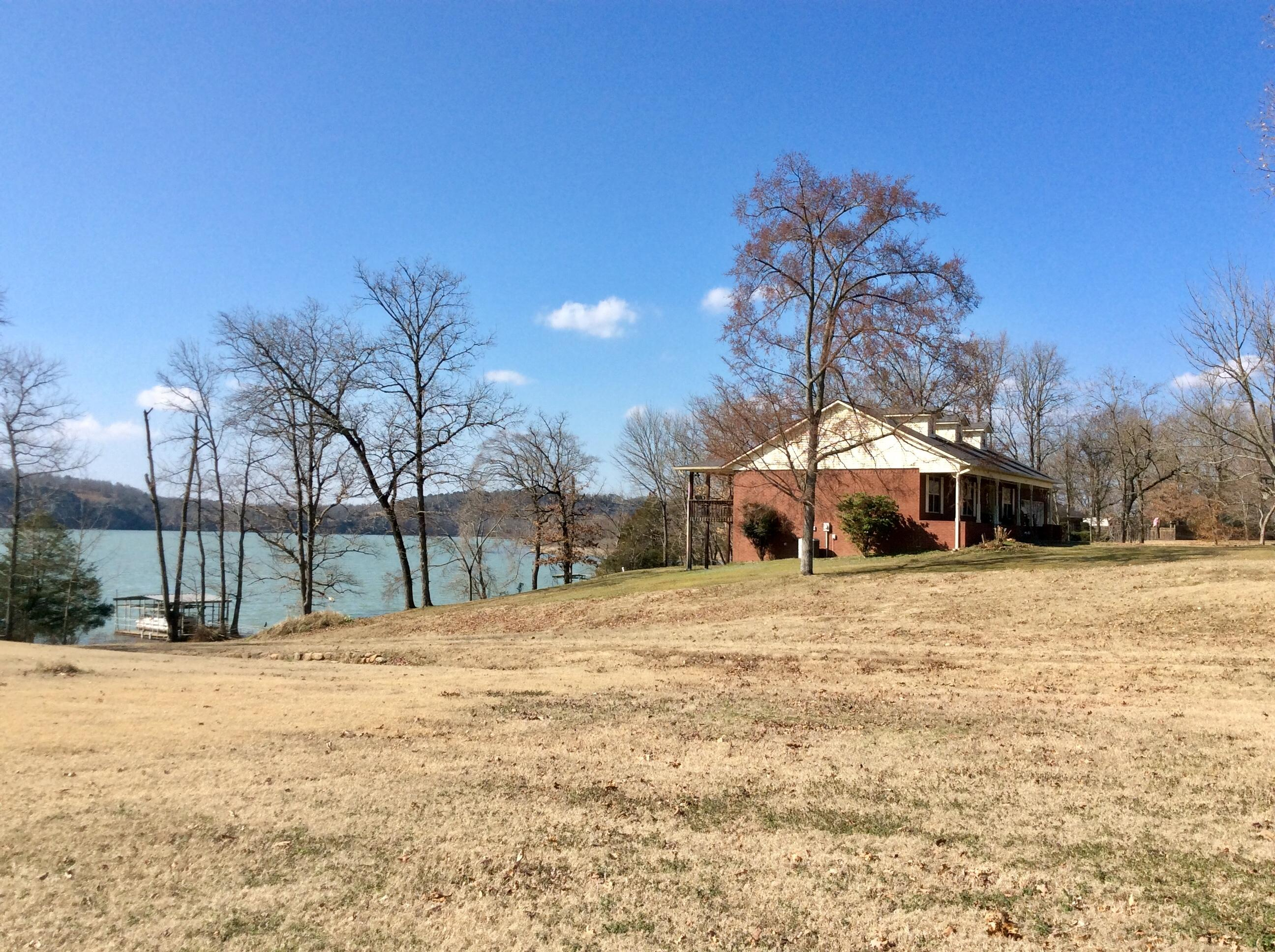 Large photo 57 of home for sale at 434 CR 2731 , London, AR