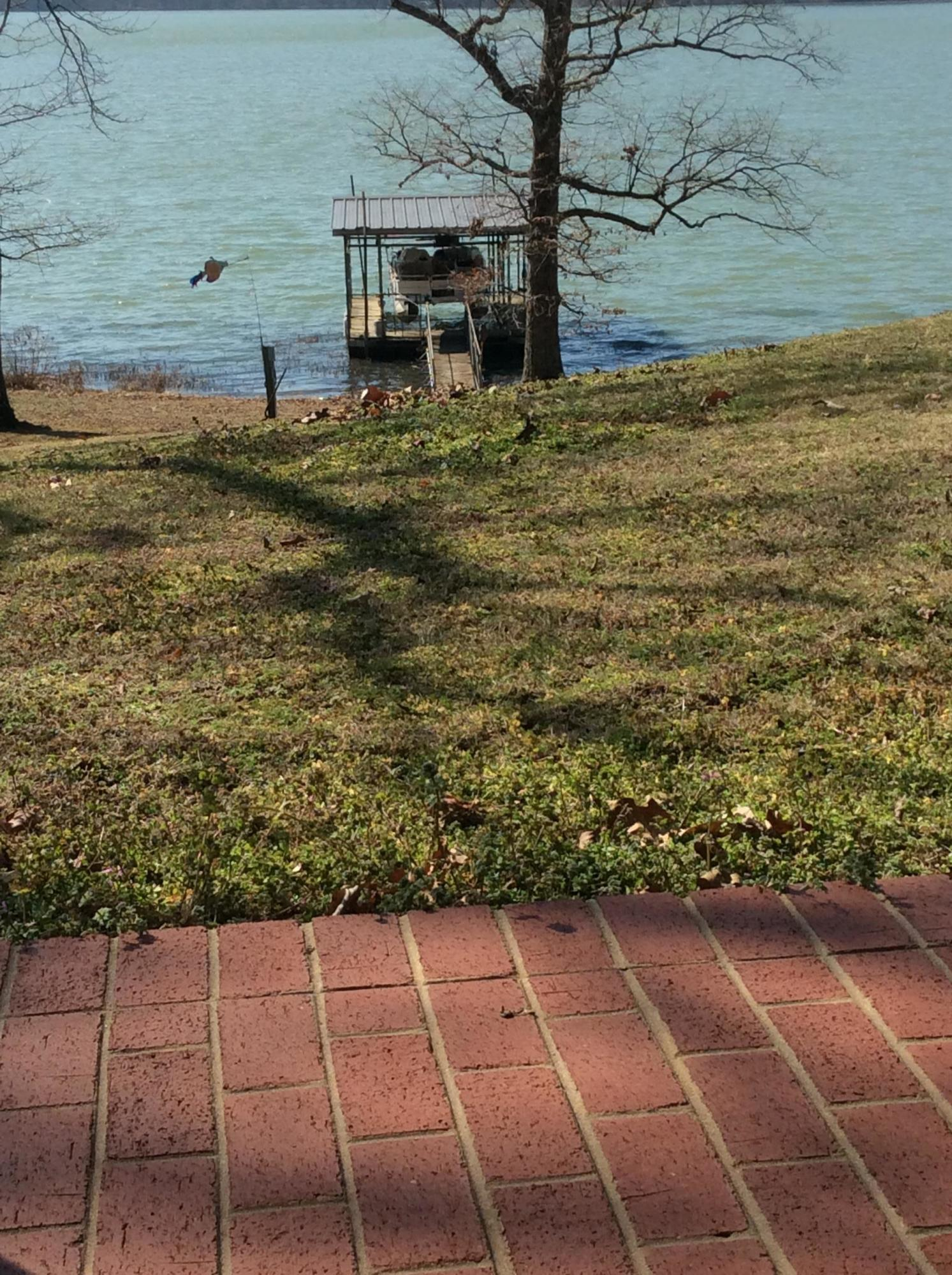 Large photo 8 of home for sale at 434 CR 2731 , London, AR