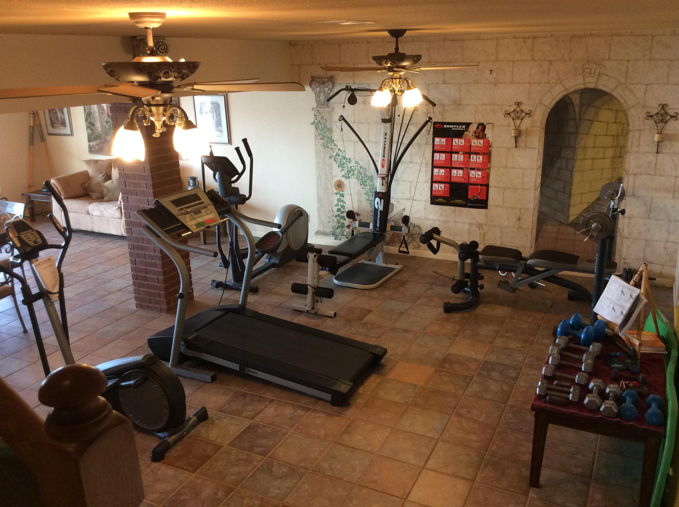 Large photo 10 of home for sale at 434 CR 2731 , London, AR