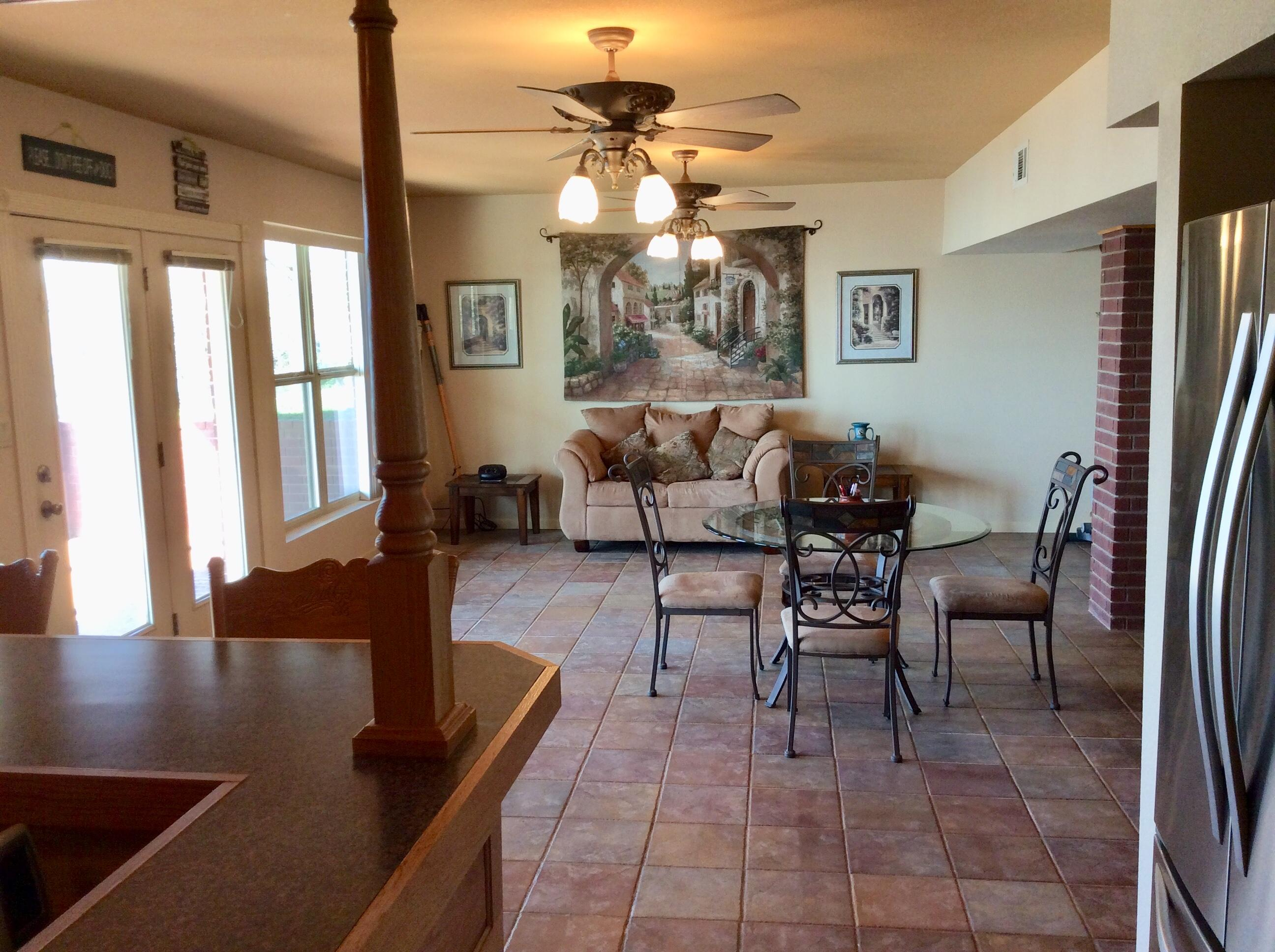 Large photo 17 of home for sale at 434 CR 2731 , London, AR
