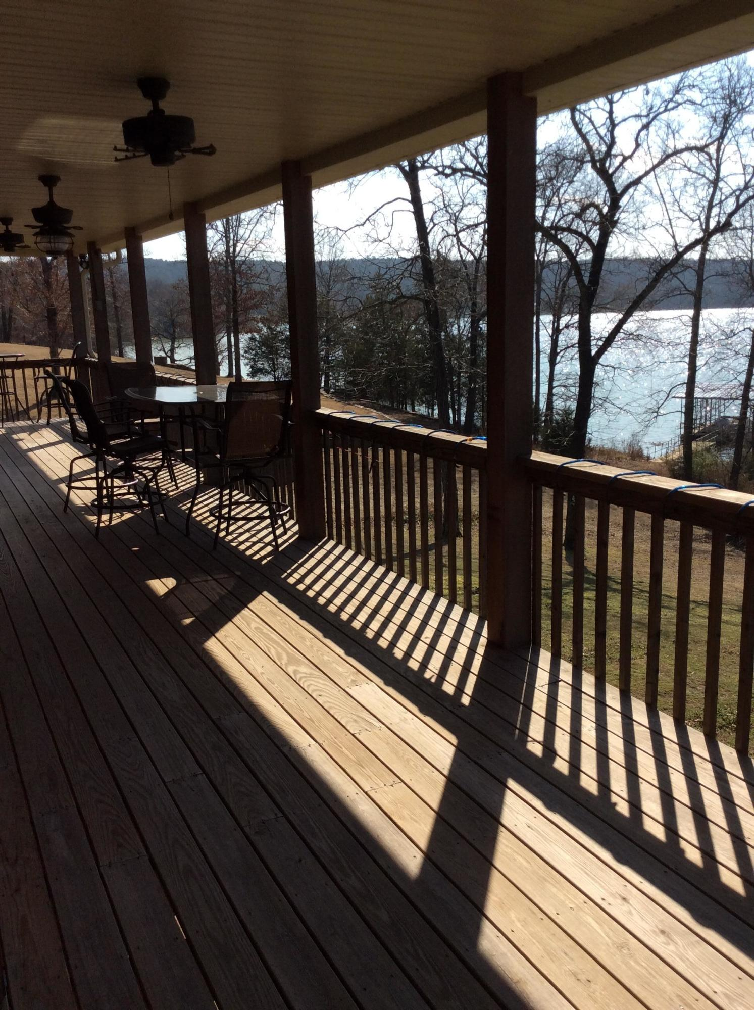 Large photo 7 of home for sale at 434 CR 2731 , London, AR