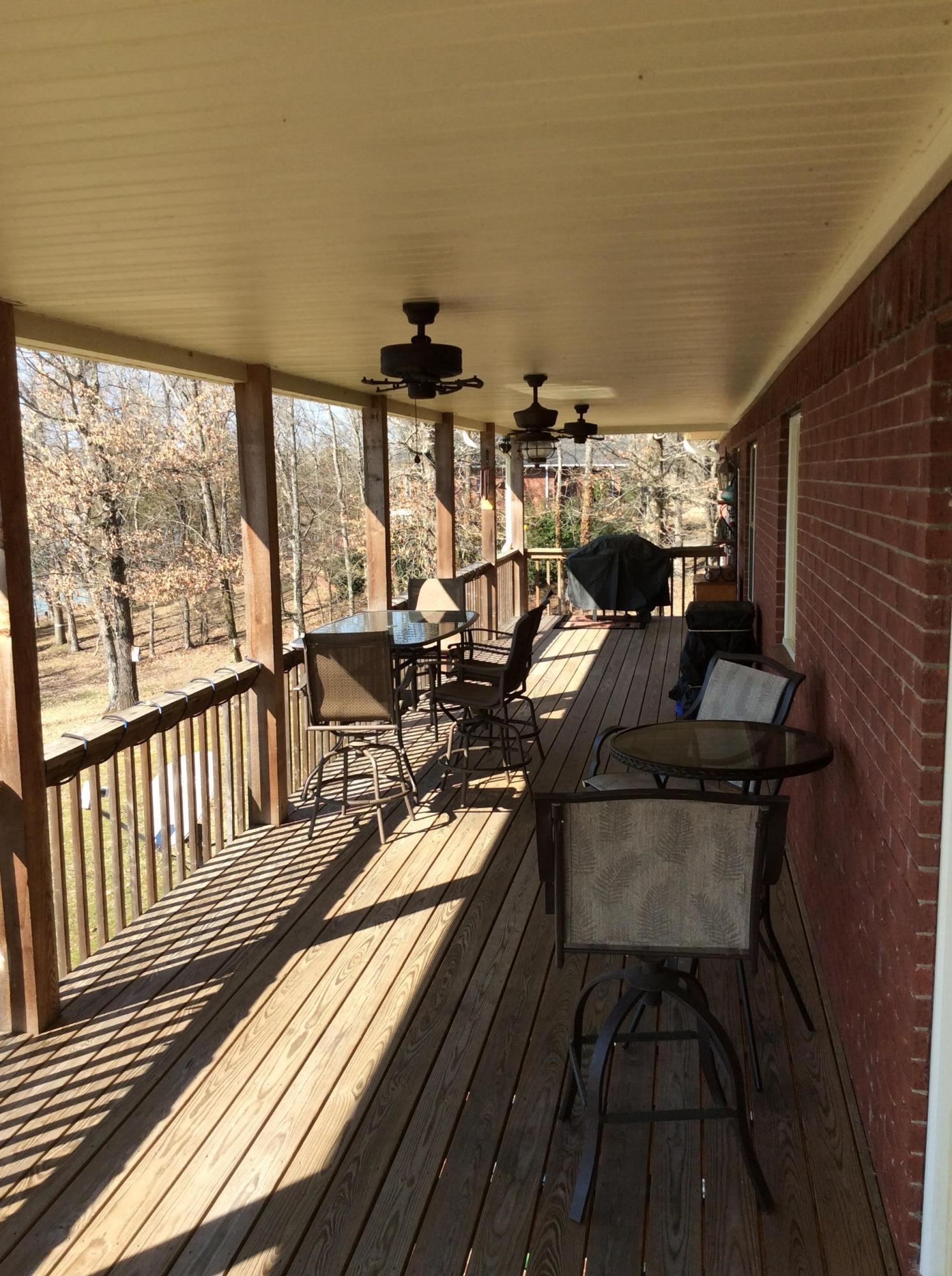 Large photo 27 of home for sale at 434 CR 2731 , London, AR