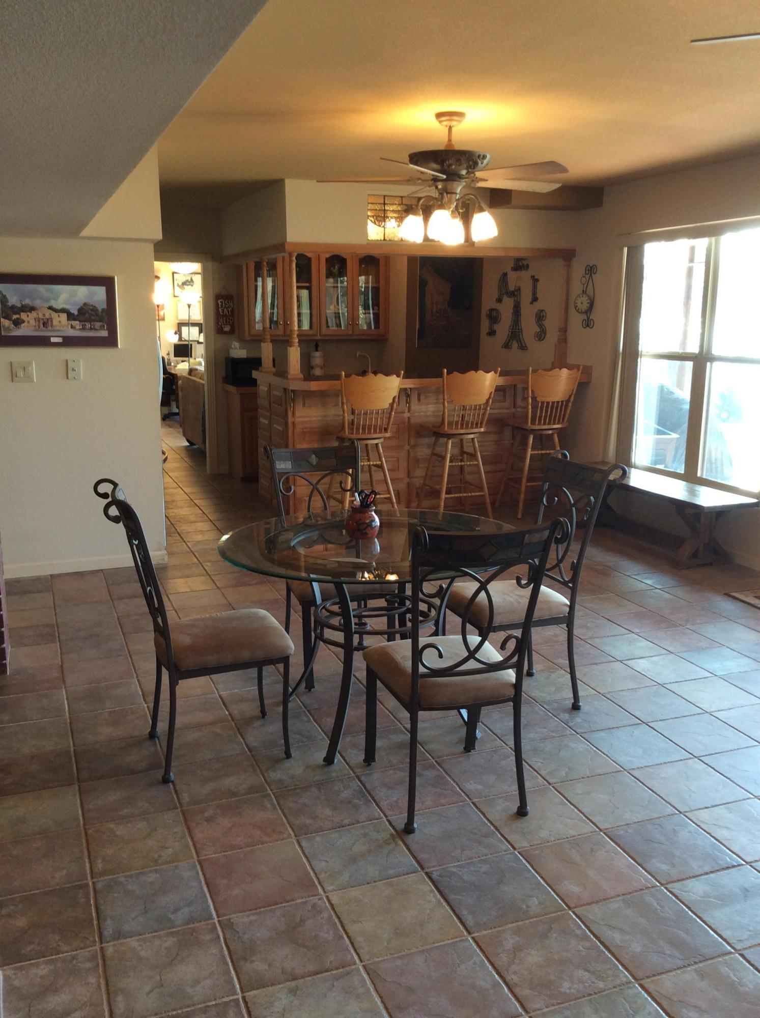 Large photo 18 of home for sale at 434 CR 2731 , London, AR