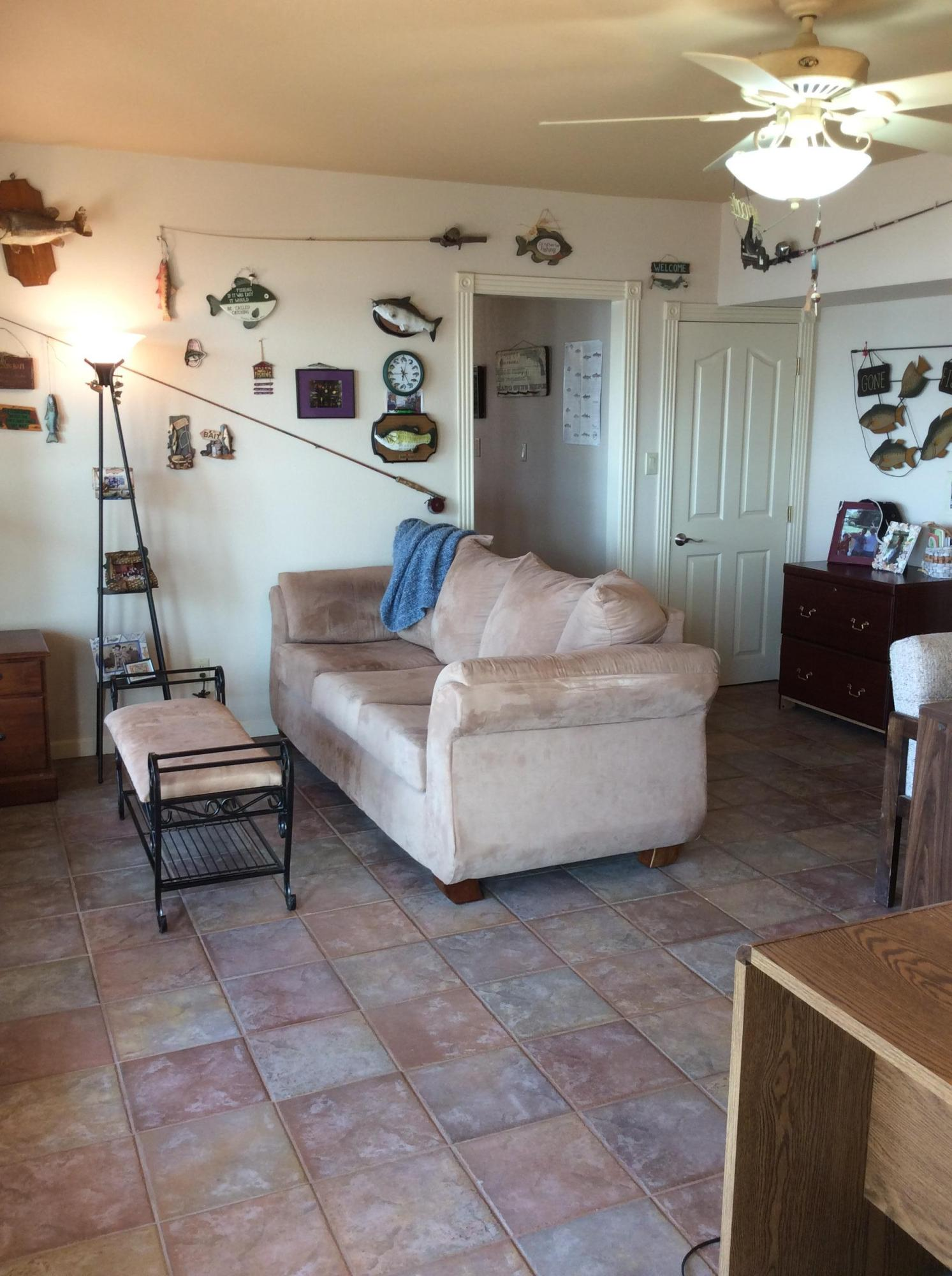 Large photo 23 of home for sale at 434 CR 2731 , London, AR