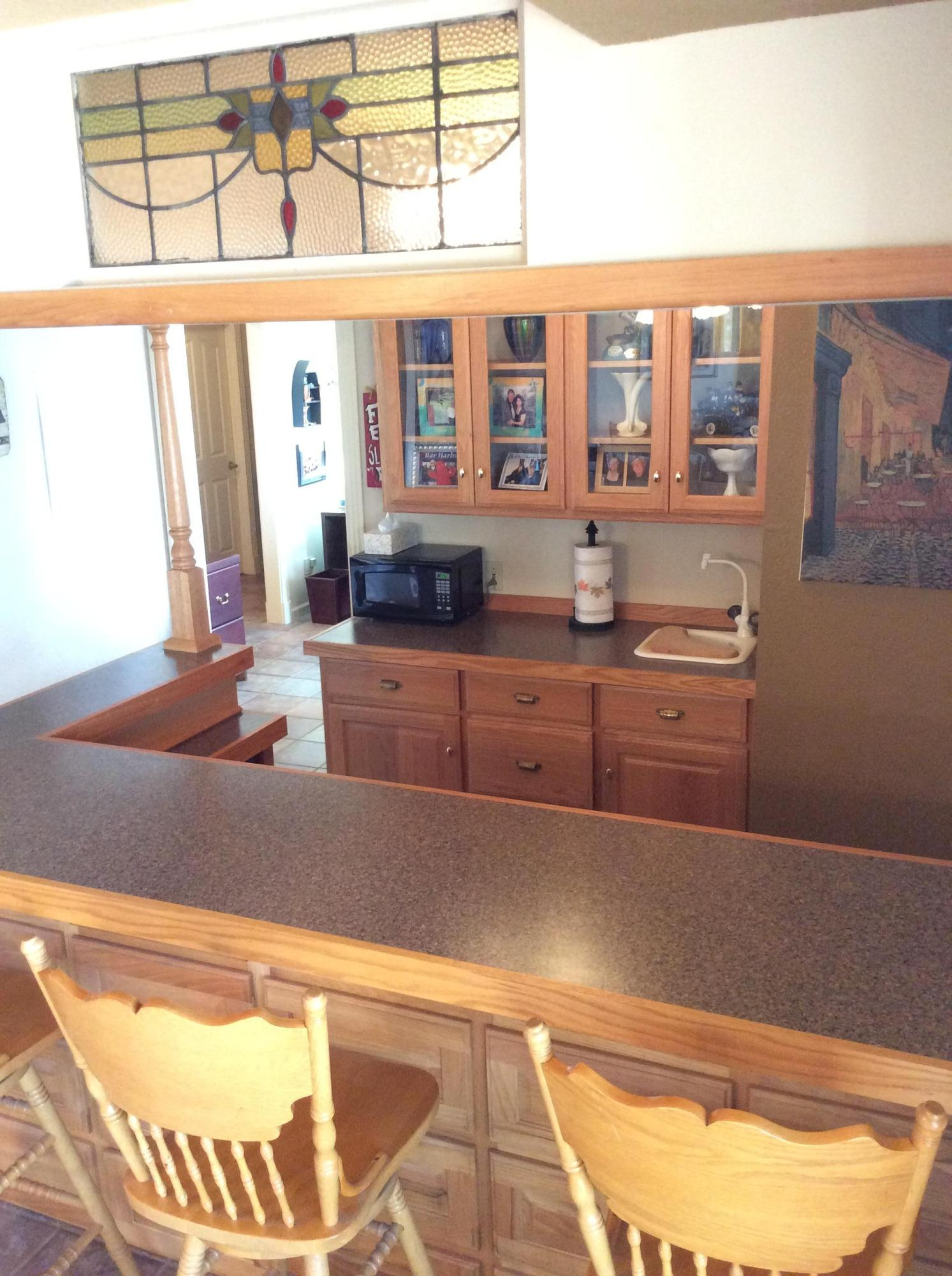 Large photo 15 of home for sale at 434 CR 2731 , London, AR