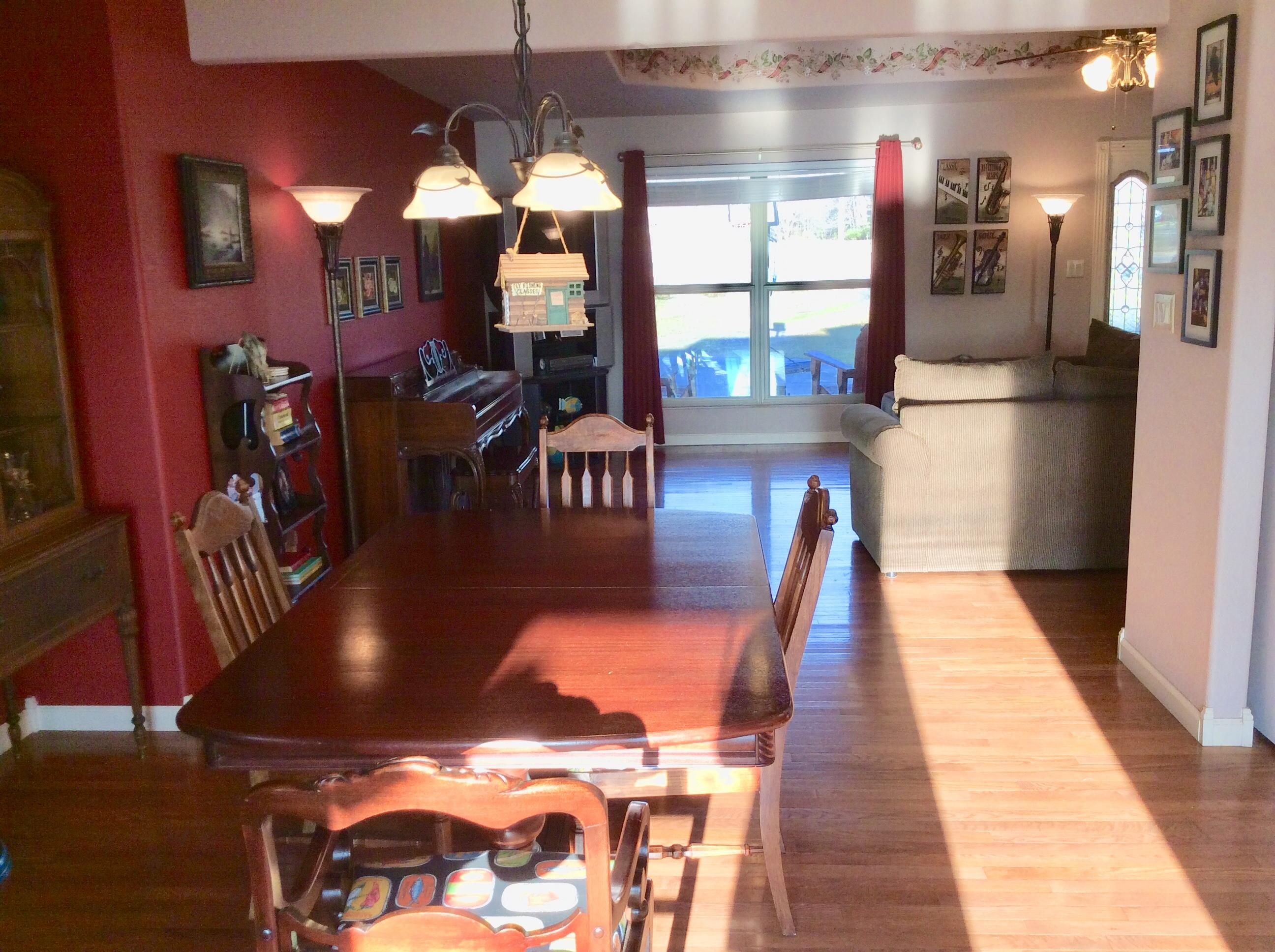 Large photo 33 of home for sale at 434 CR 2731 , London, AR