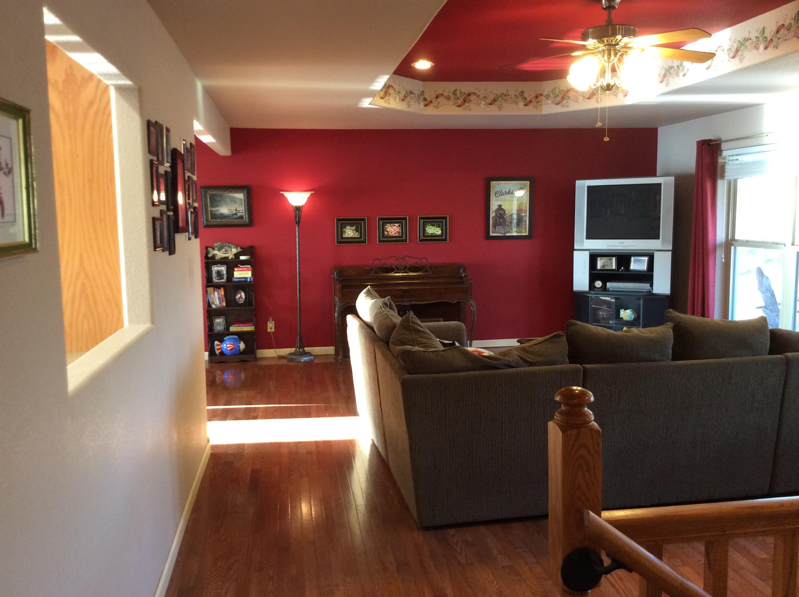 Large photo 38 of home for sale at 434 CR 2731 , London, AR