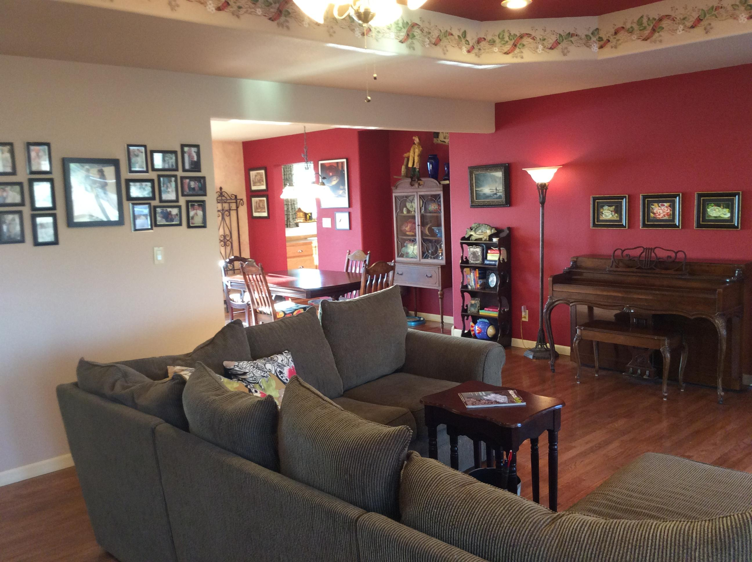 Large photo 40 of home for sale at 434 CR 2731 , London, AR