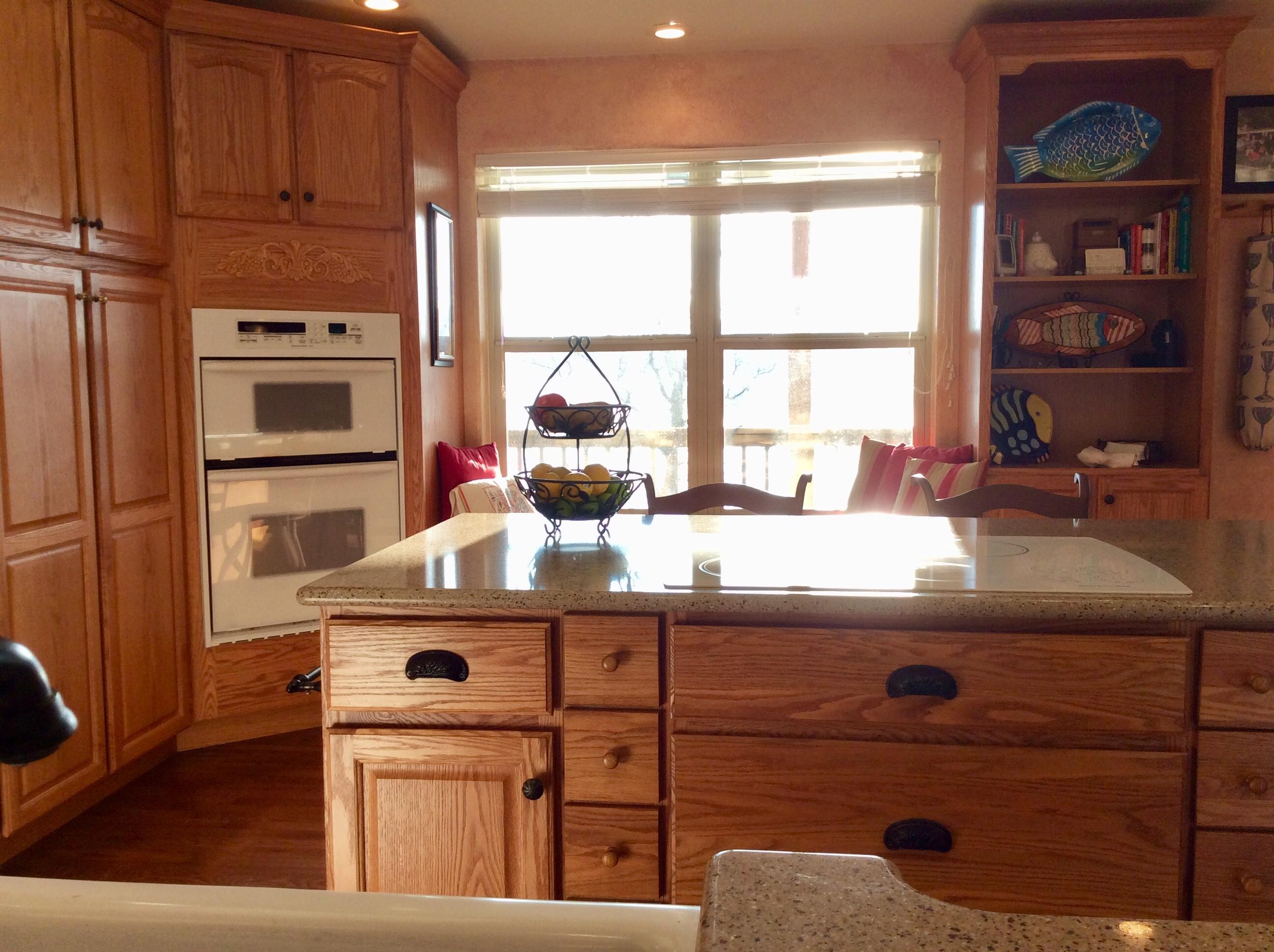 Large photo 32 of home for sale at 434 CR 2731 , London, AR