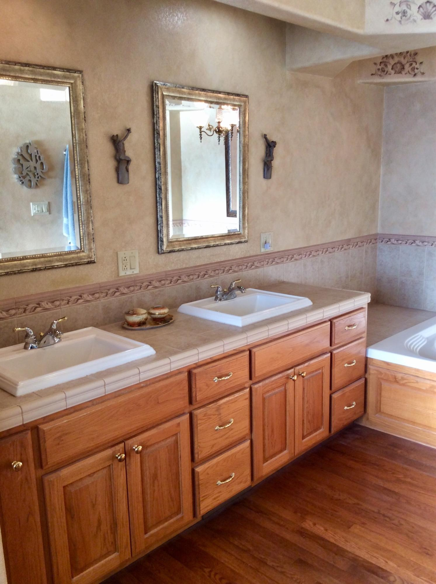 Large photo 47 of home for sale at 434 CR 2731 , London, AR