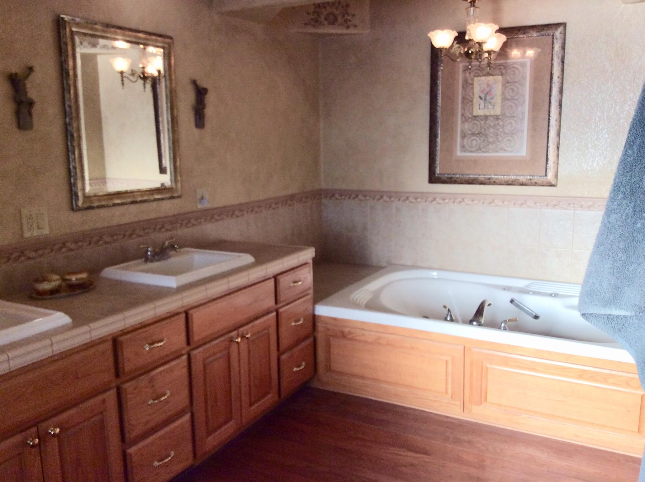 Large photo 48 of home for sale at 434 CR 2731 , London, AR