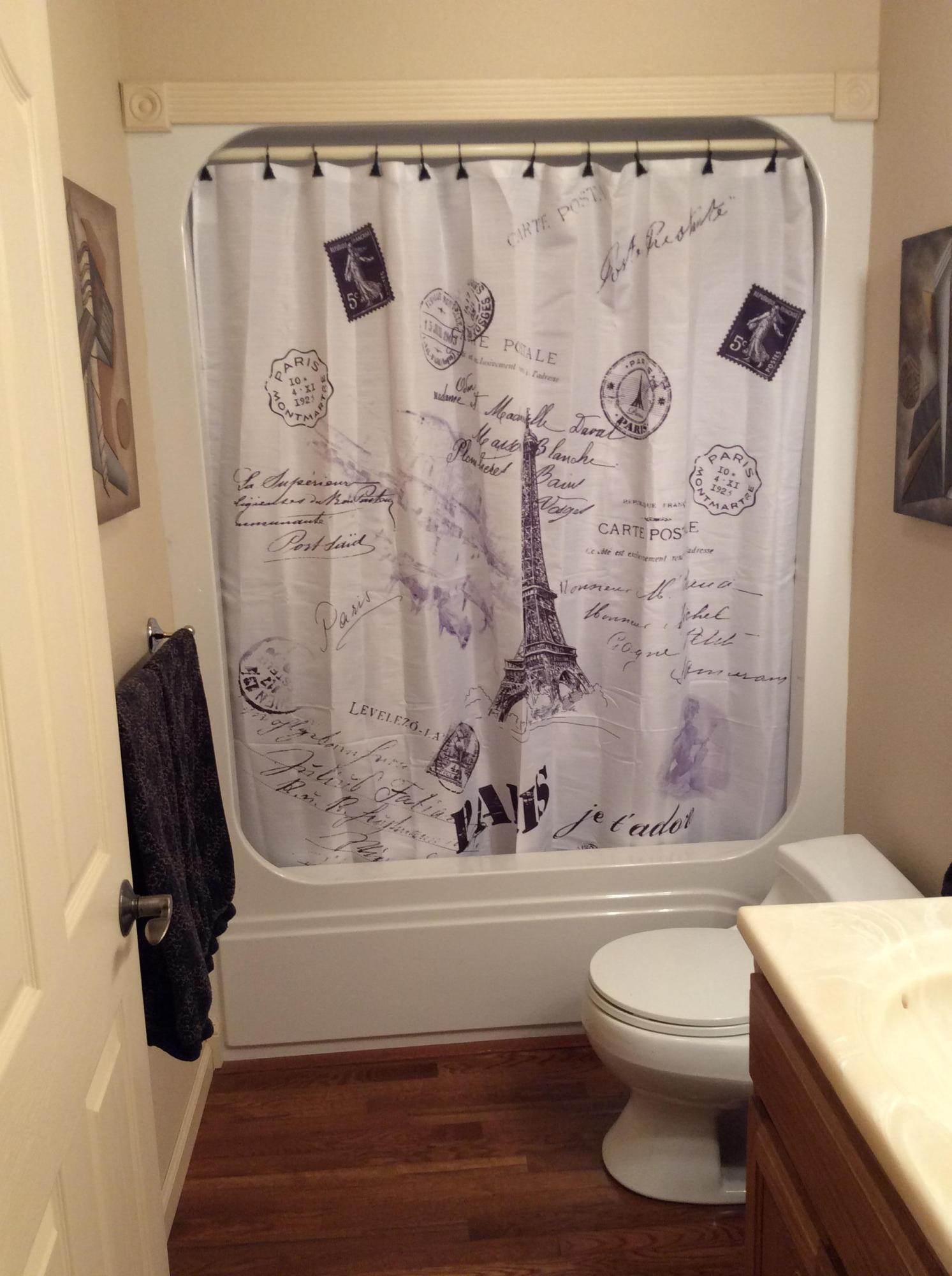 Large photo 44 of home for sale at 434 CR 2731 , London, AR