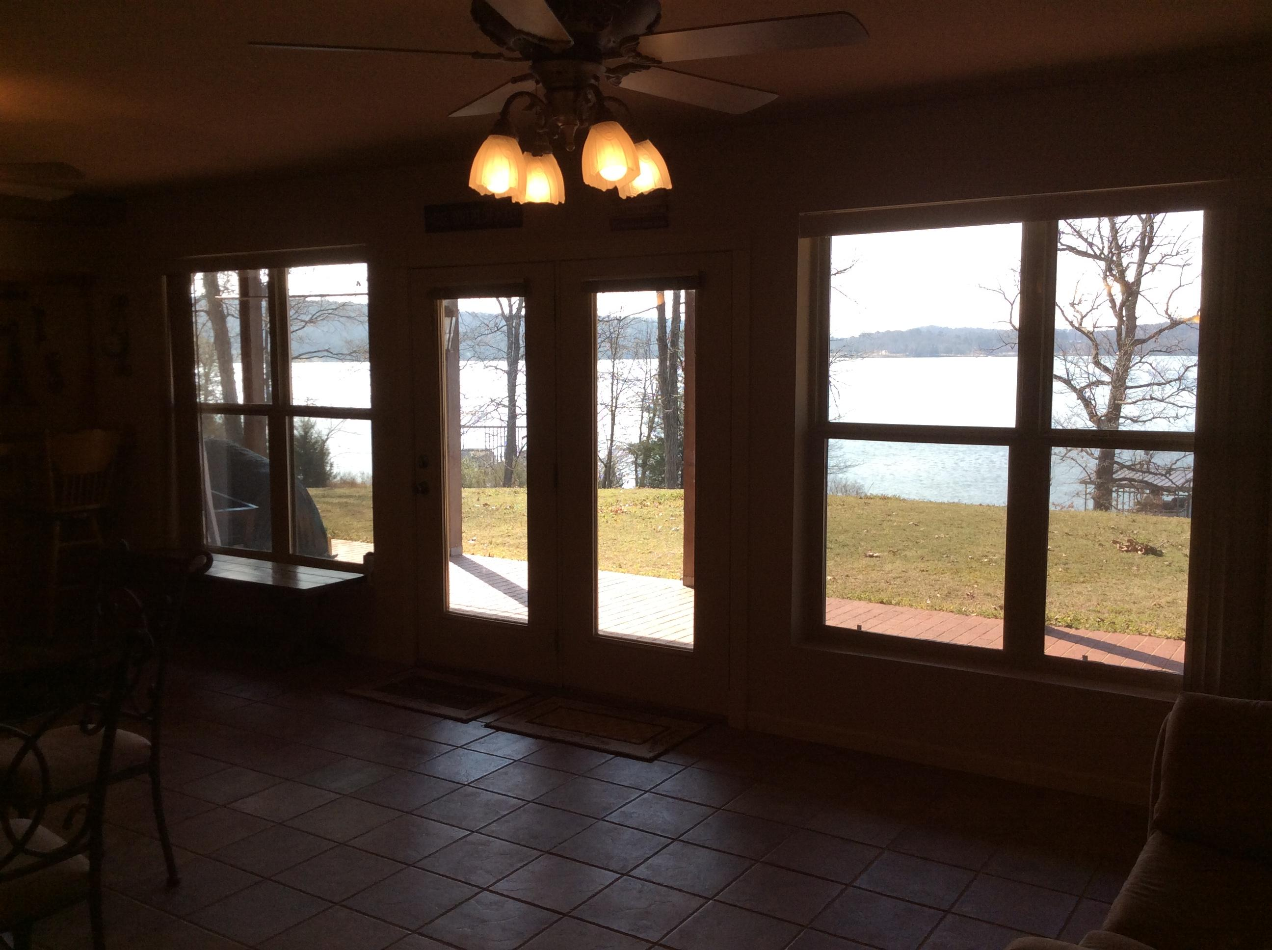 Large photo 61 of home for sale at 434 CR 2731 , London, AR