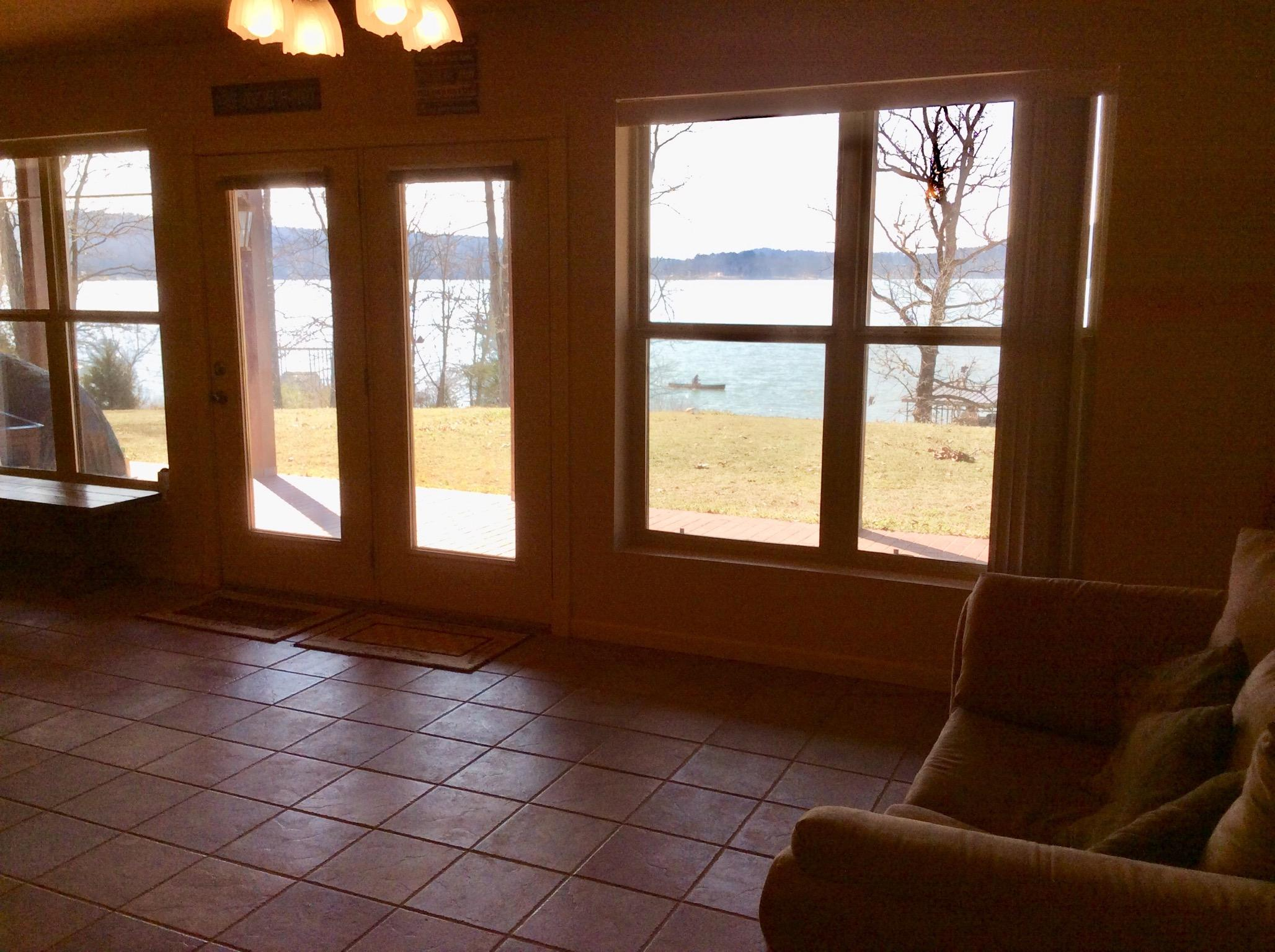 Large photo 56 of home for sale at 434 CR 2731 , London, AR