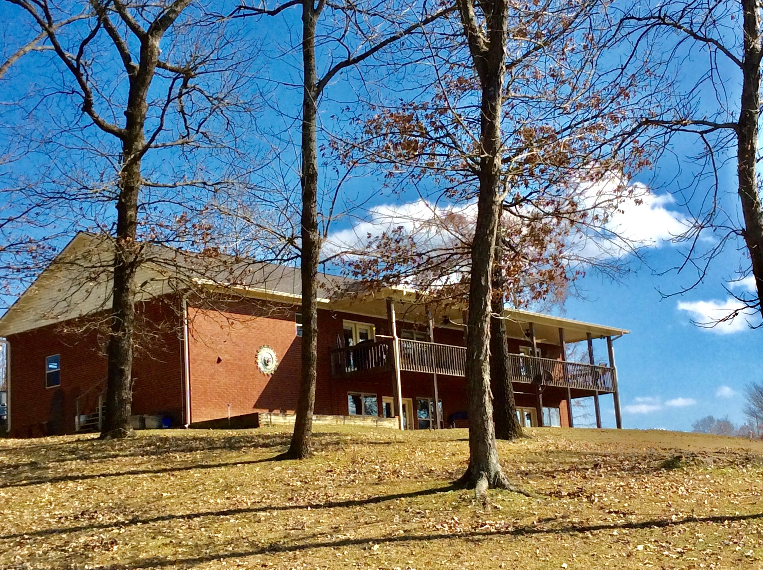 Large photo 65 of home for sale at 434 CR 2731 , London, AR