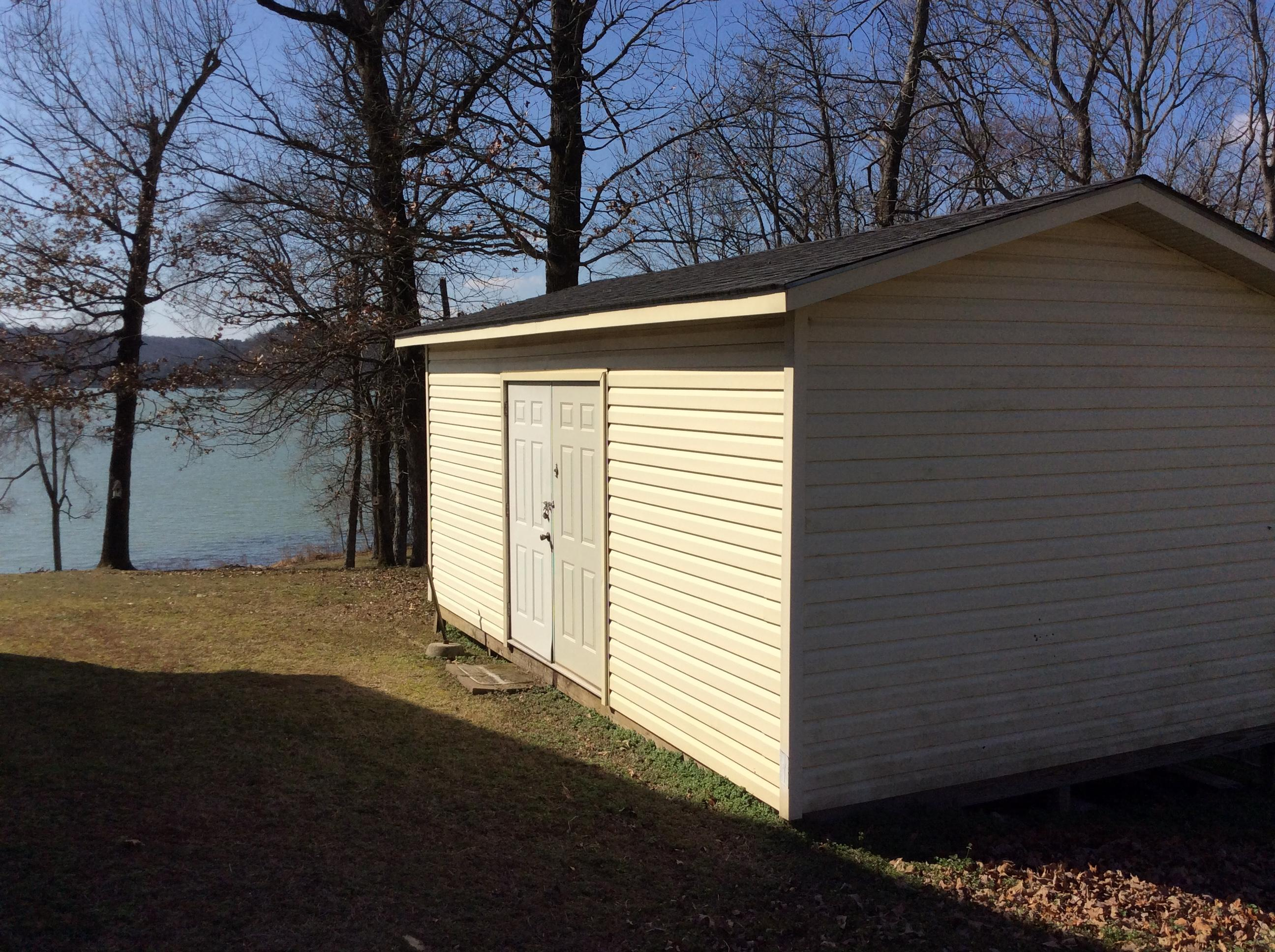 Large photo 62 of home for sale at 434 CR 2731 , London, AR