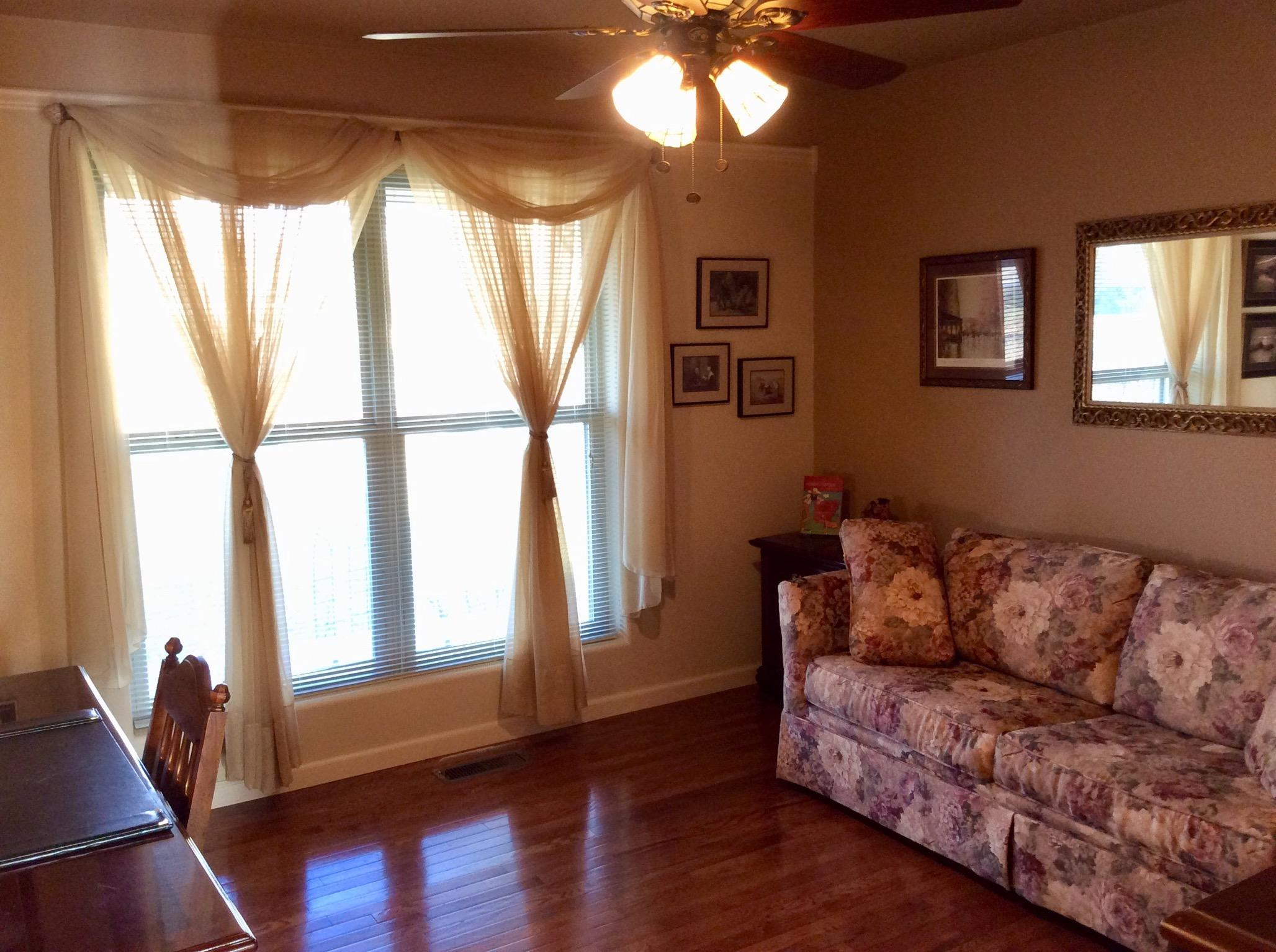 Large photo 52 of home for sale at 434 CR 2731 , London, AR