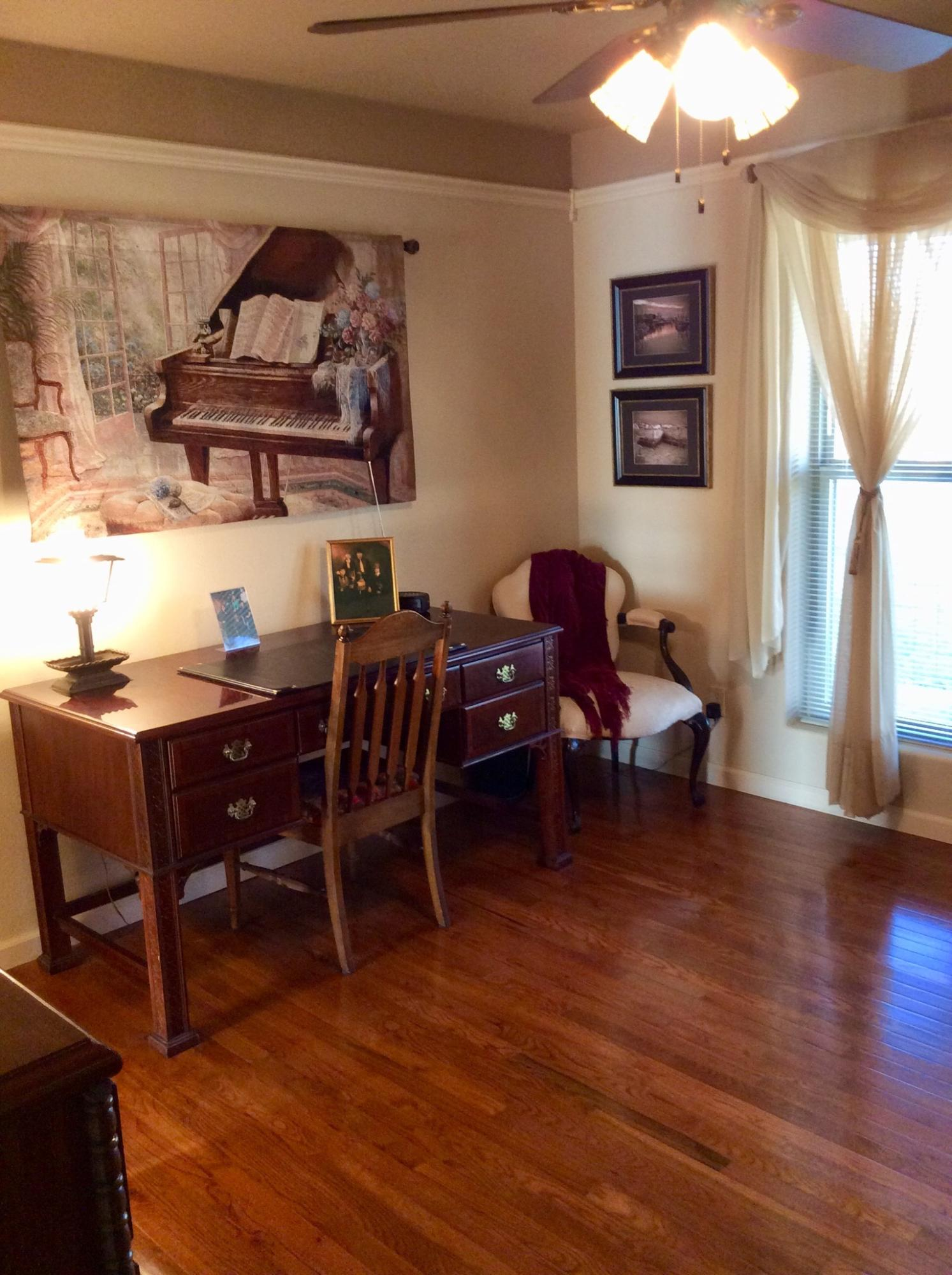 Large photo 53 of home for sale at 434 CR 2731 , London, AR