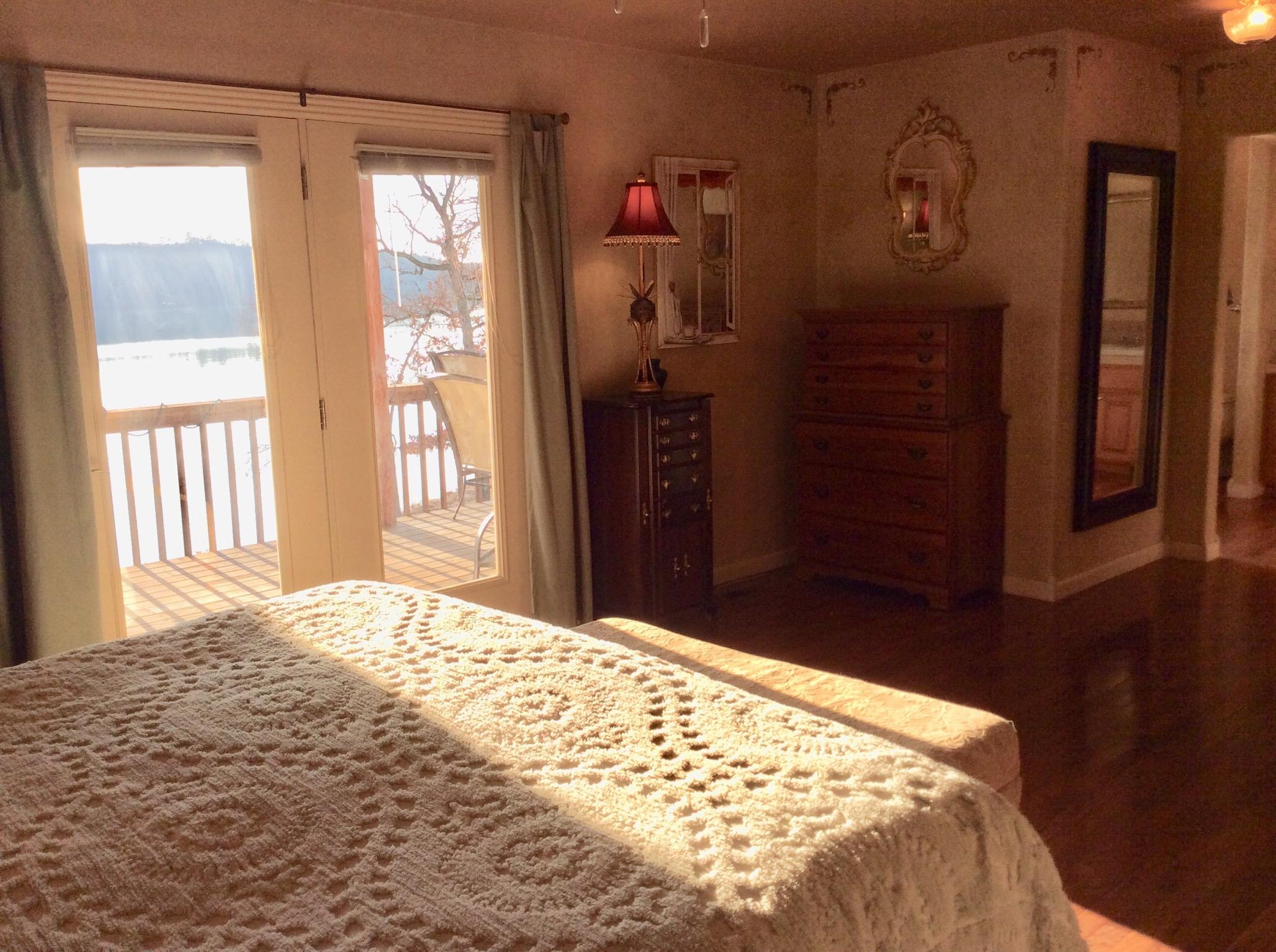 Large photo 46 of home for sale at 434 CR 2731 , London, AR